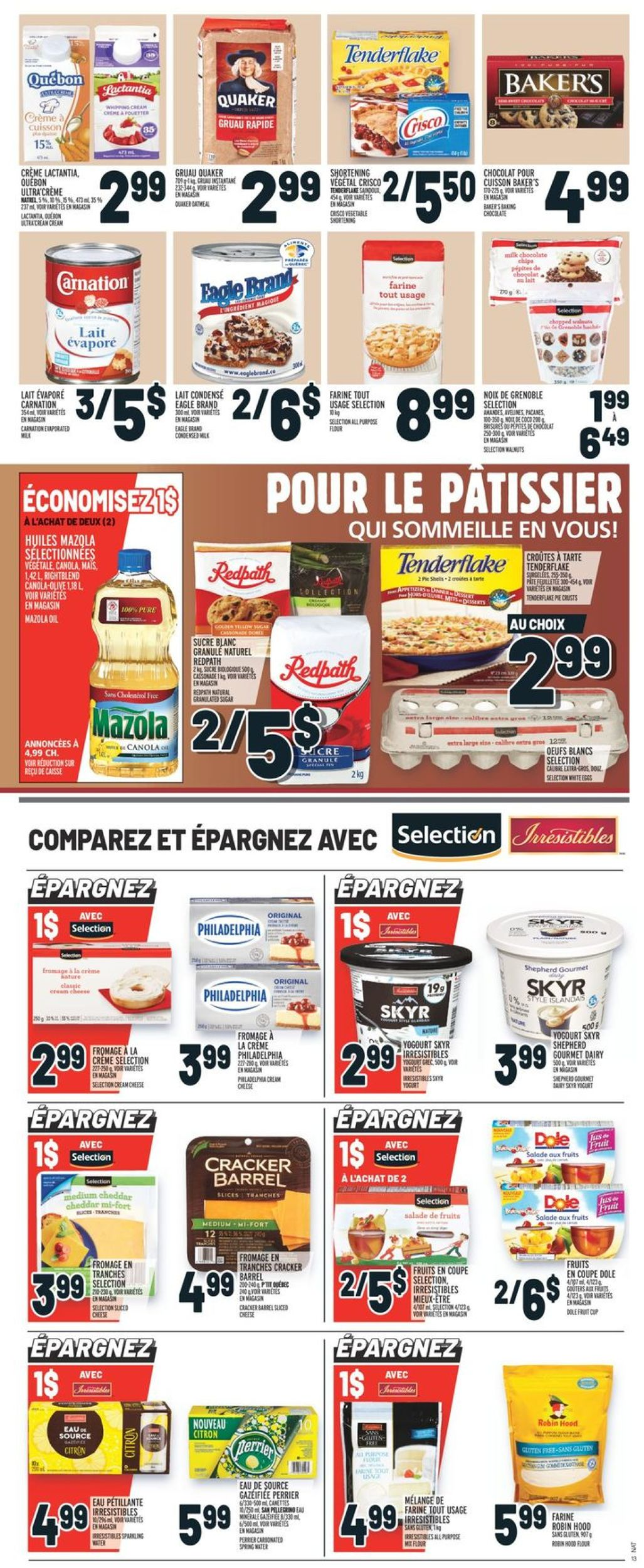 Metro Flyer - 10/03-10/09/2019 (Page 15)