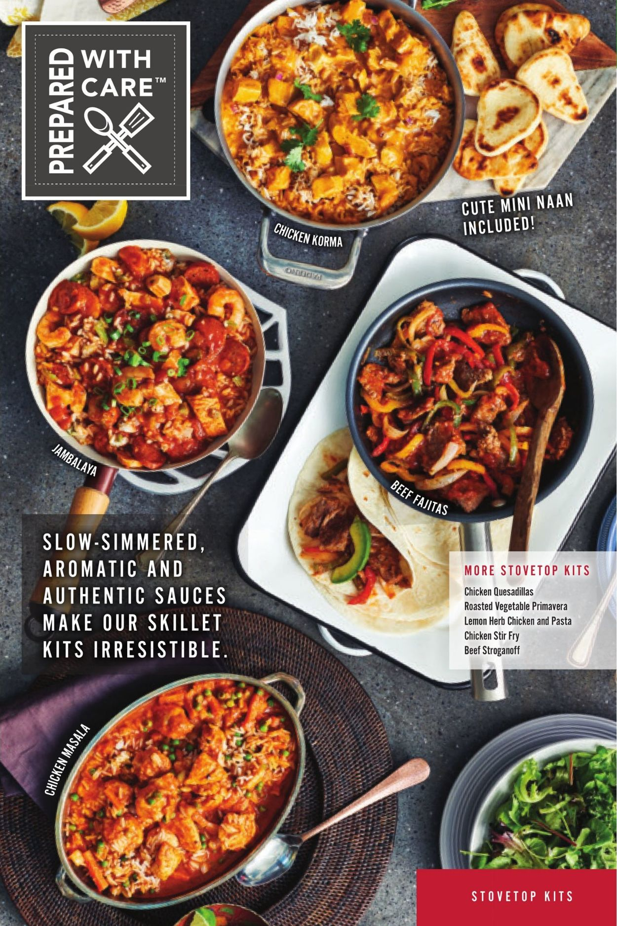 M&M Food Market Flyer - 09/07-11/12/2020 (Page 5)