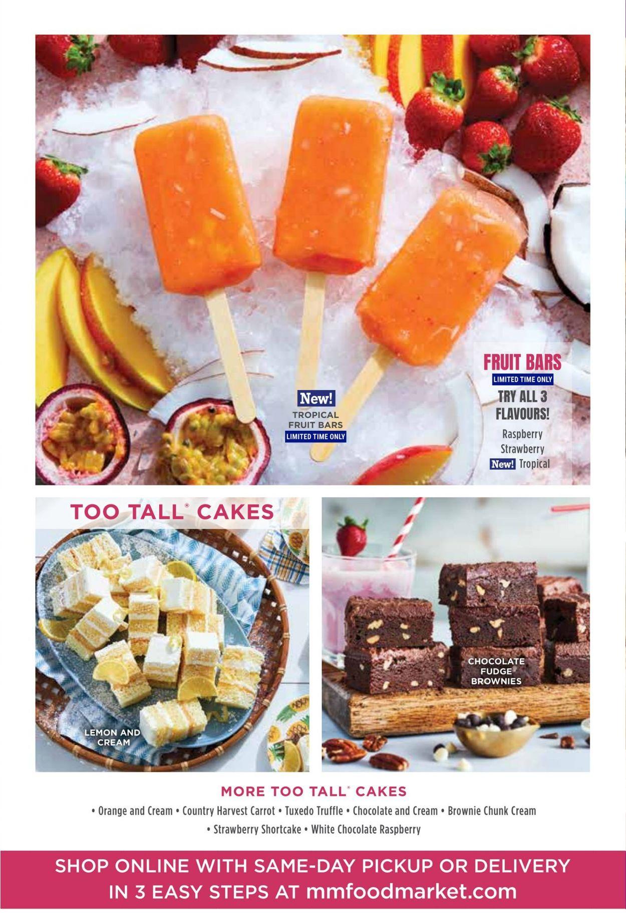 M&M Food Market Flyer - 04/08-08/18/2021 (Page 11)