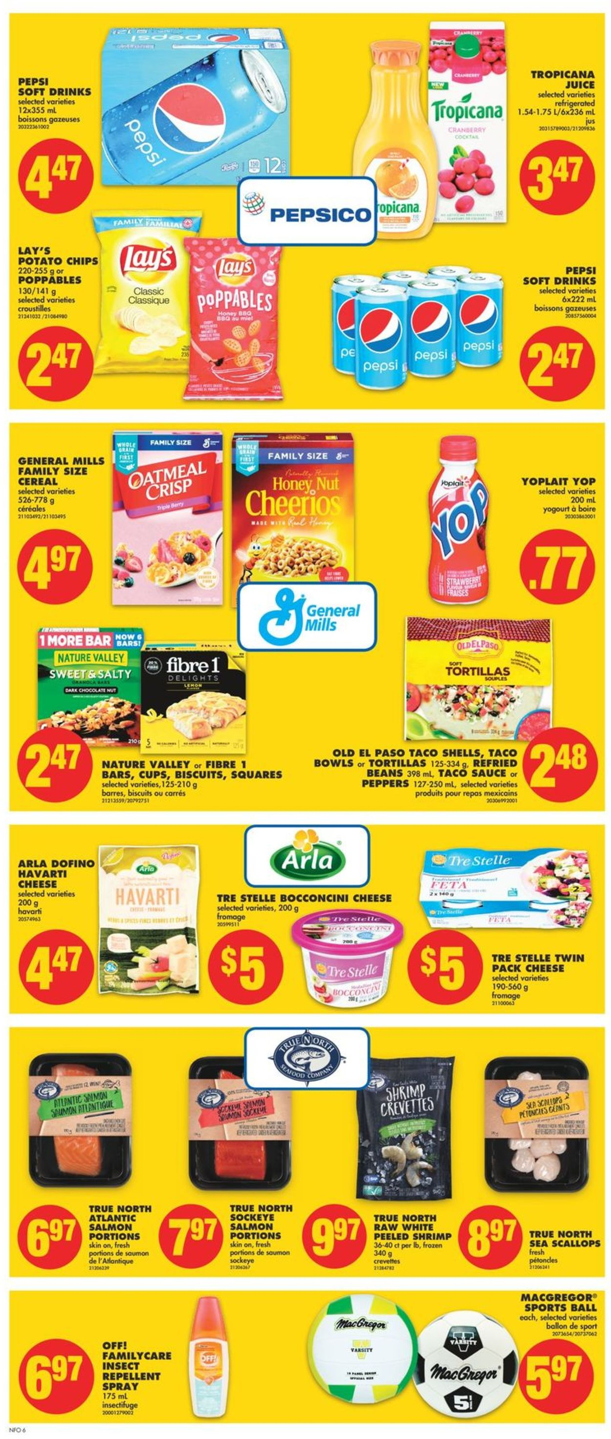 No Frills Flyer - 05/14-05/20/2020 (Page 8)