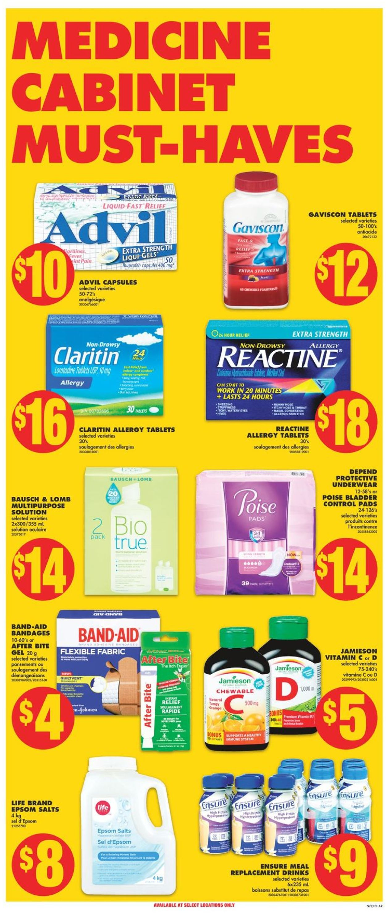 No Frills Flyer - 07/23-07/29/2020 (Page 10)