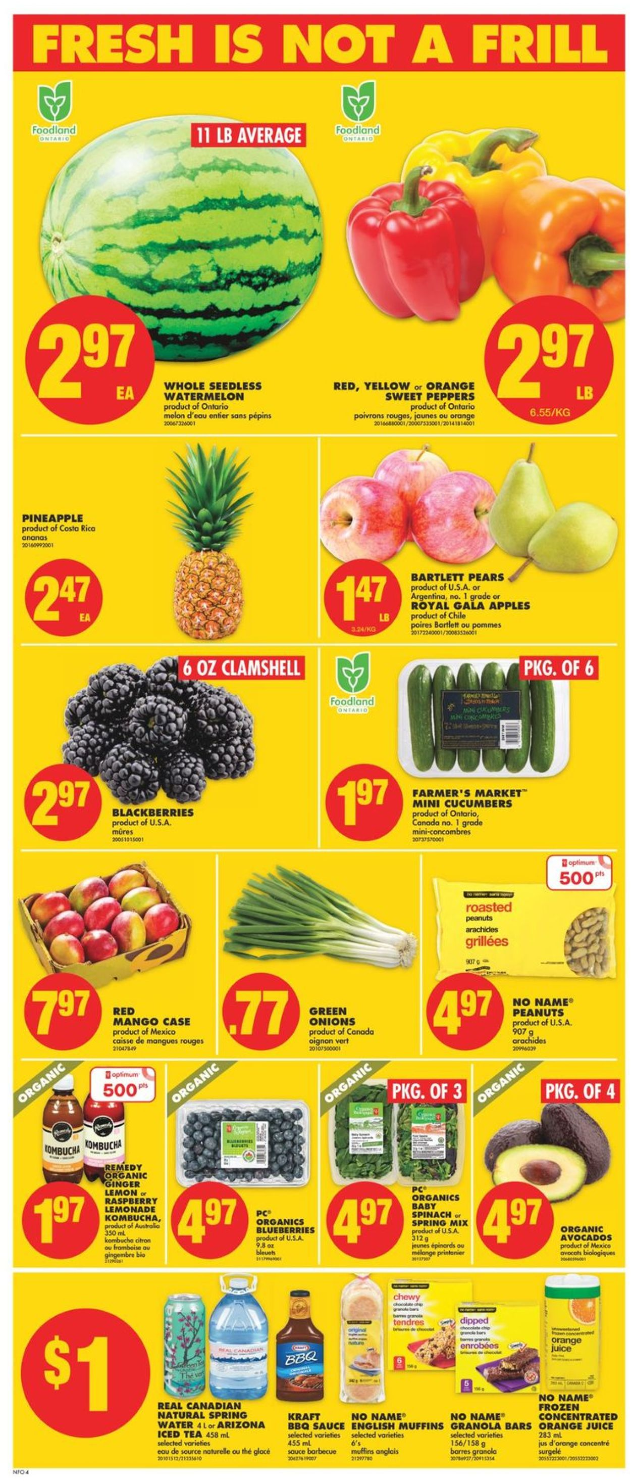 No Frills Flyer - 08/06-08/12/2020 (Page 4)