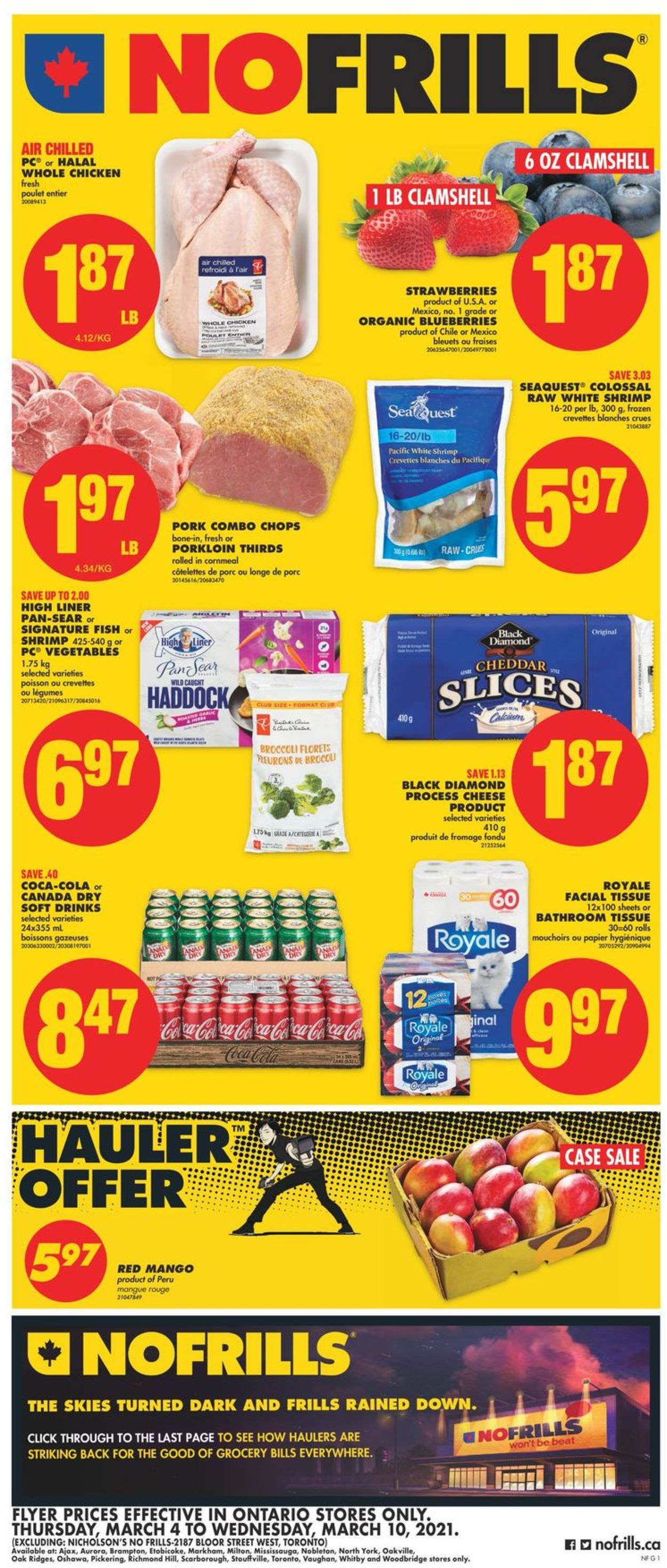 No Frills Flyer - 03/04-03/10/2021 (Page 2)
