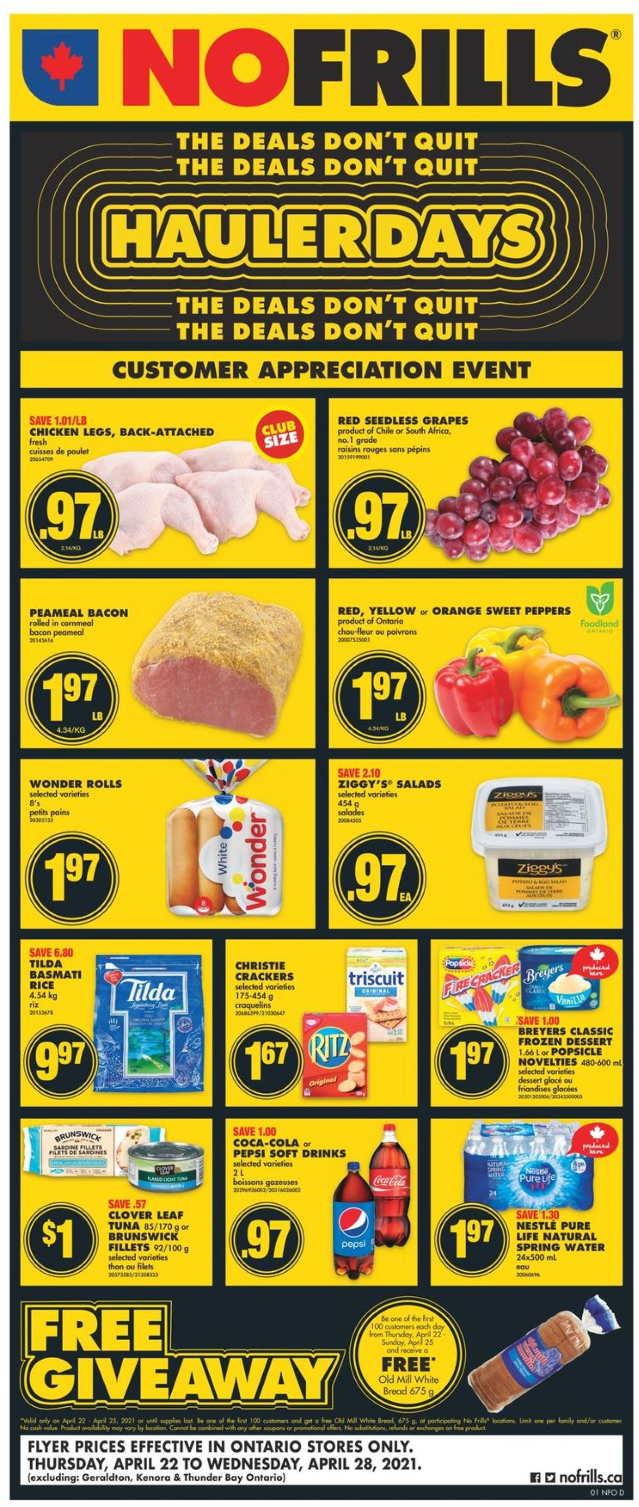 No Frills Flyer - 04/22-04/28/2021 (Page 3)