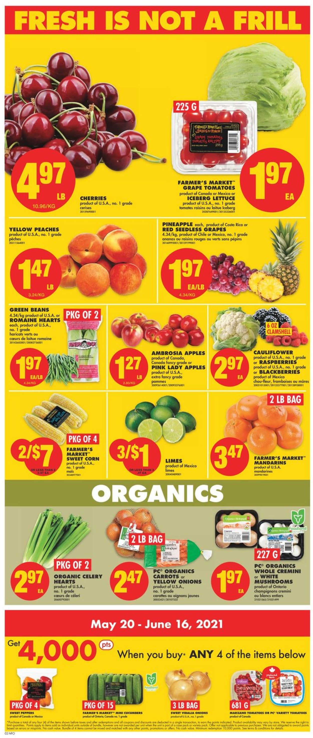 No Frills Flyer - 05/20-05/26/2021 (Page 3)