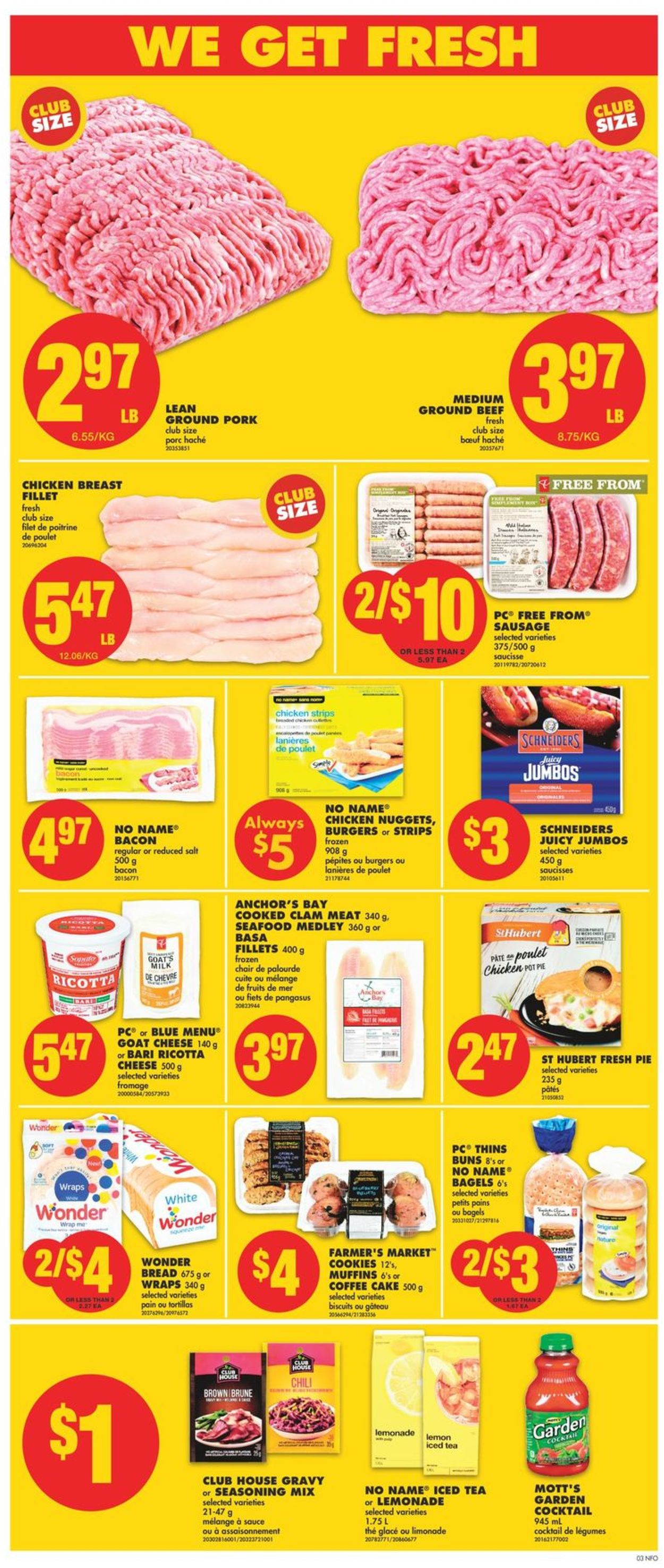 No Frills Flyer - 05/20-05/26/2021 (Page 4)