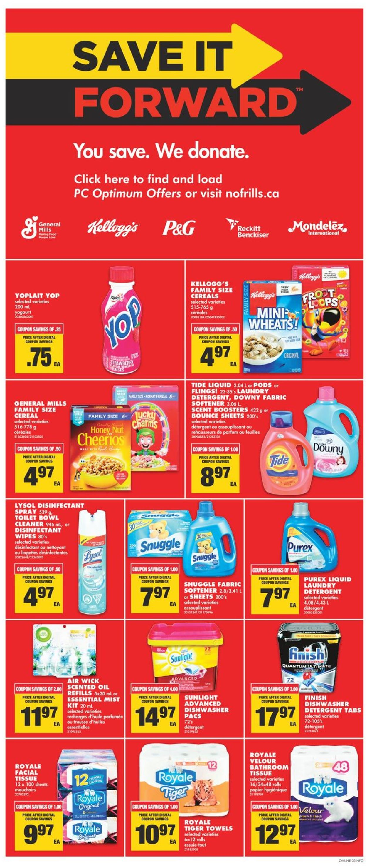 No Frills Flyer - 05/20-05/26/2021 (Page 8)