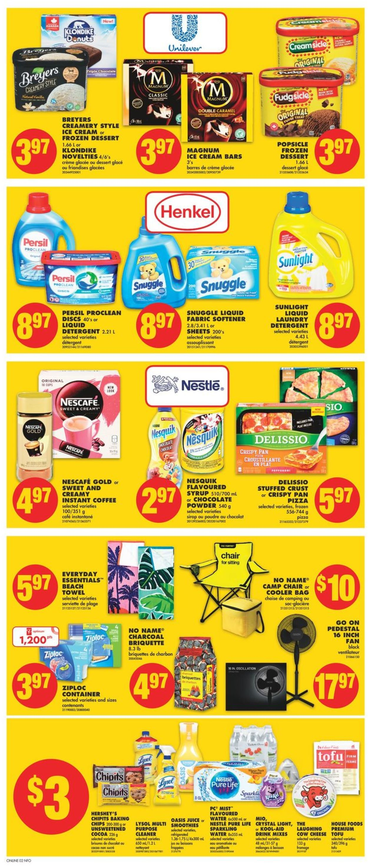 No Frills Flyer - 06/10-06/16/2021 (Page 7)