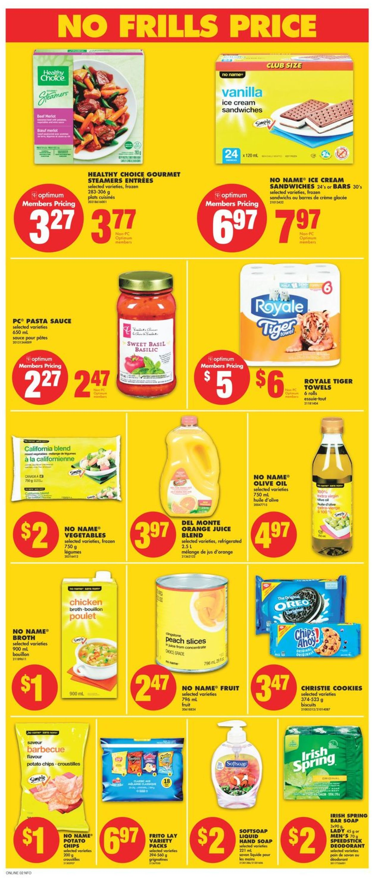 No Frills Flyer - 07/08-07/14/2021 (Page 7)