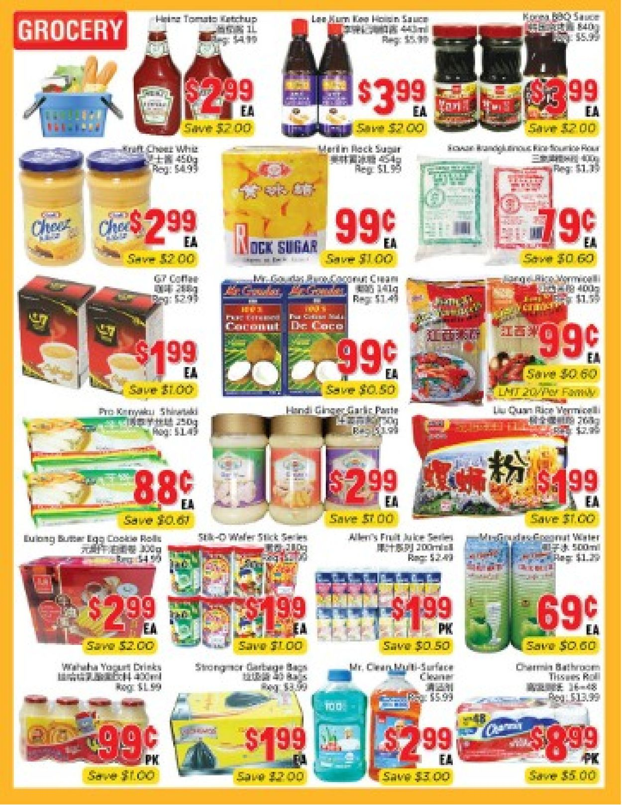 Oceans Flyer - 10/18-10/24/2019 (Page 4)