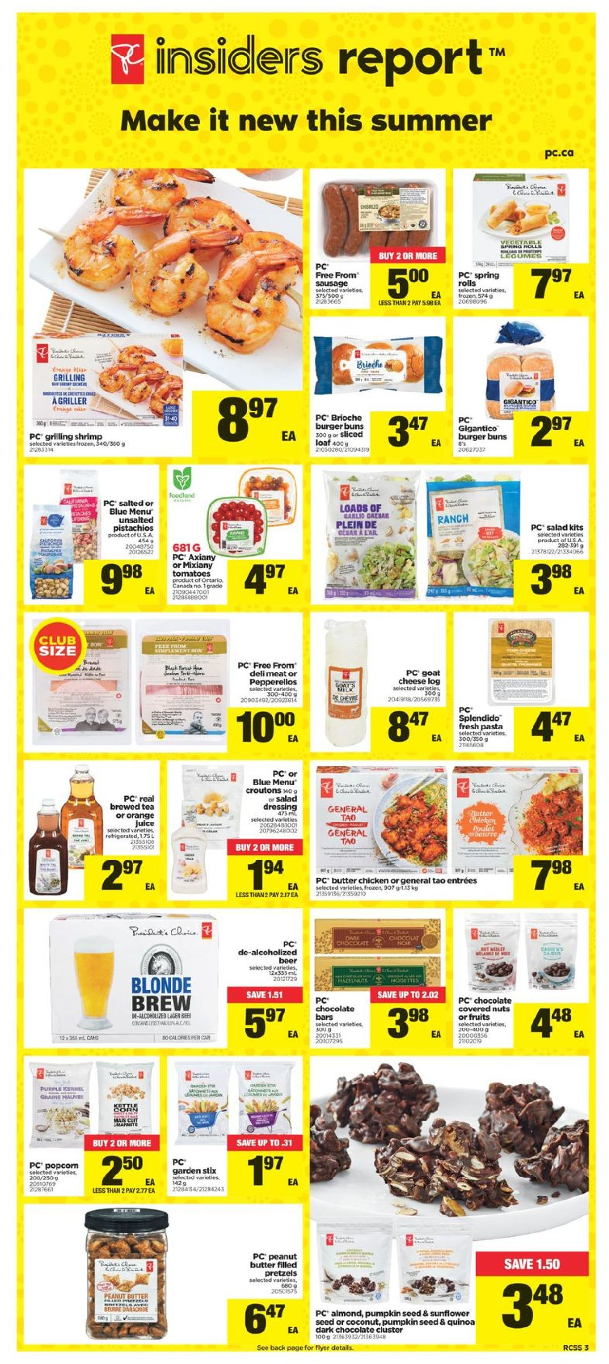 Real Canadian Superstore Flyer - 05/27-06/02/2021 (Page 4)