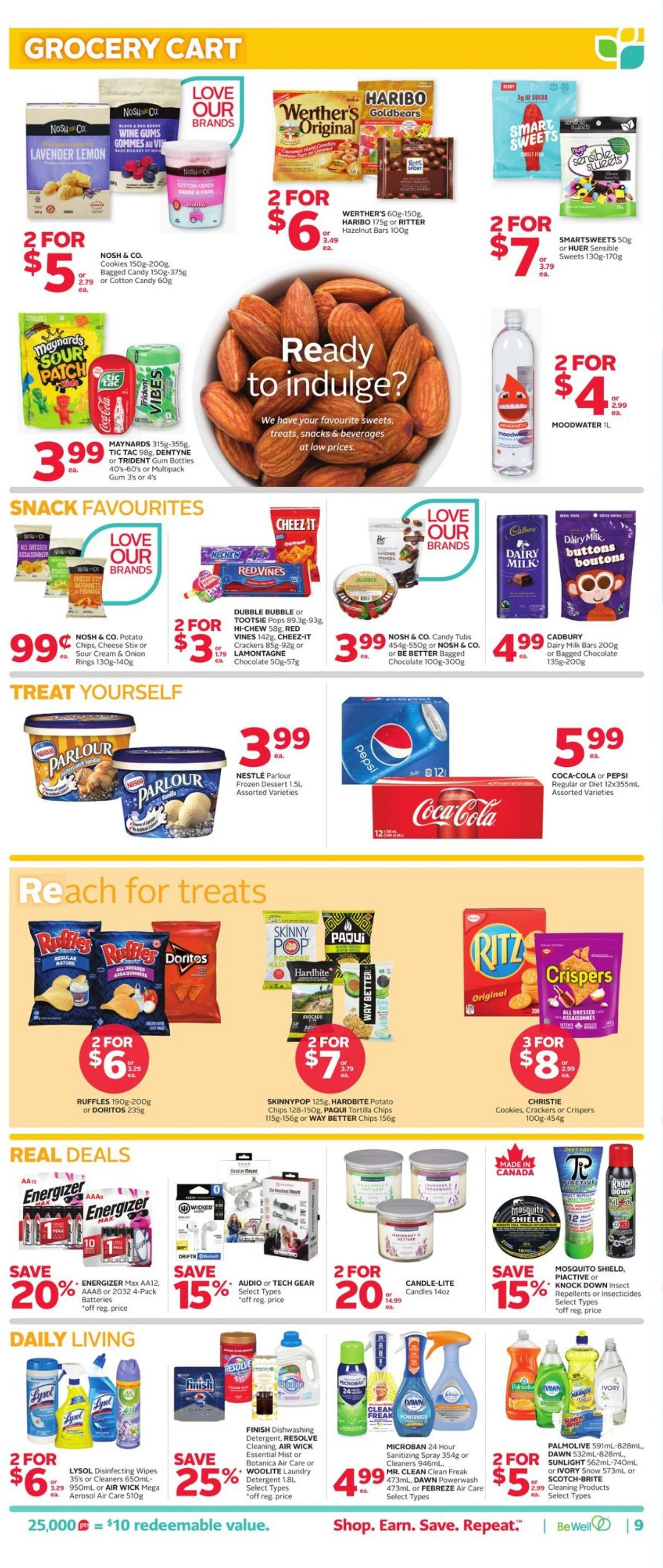 Rexall Flyer - 06/11-06/17/2021 (Page 13)