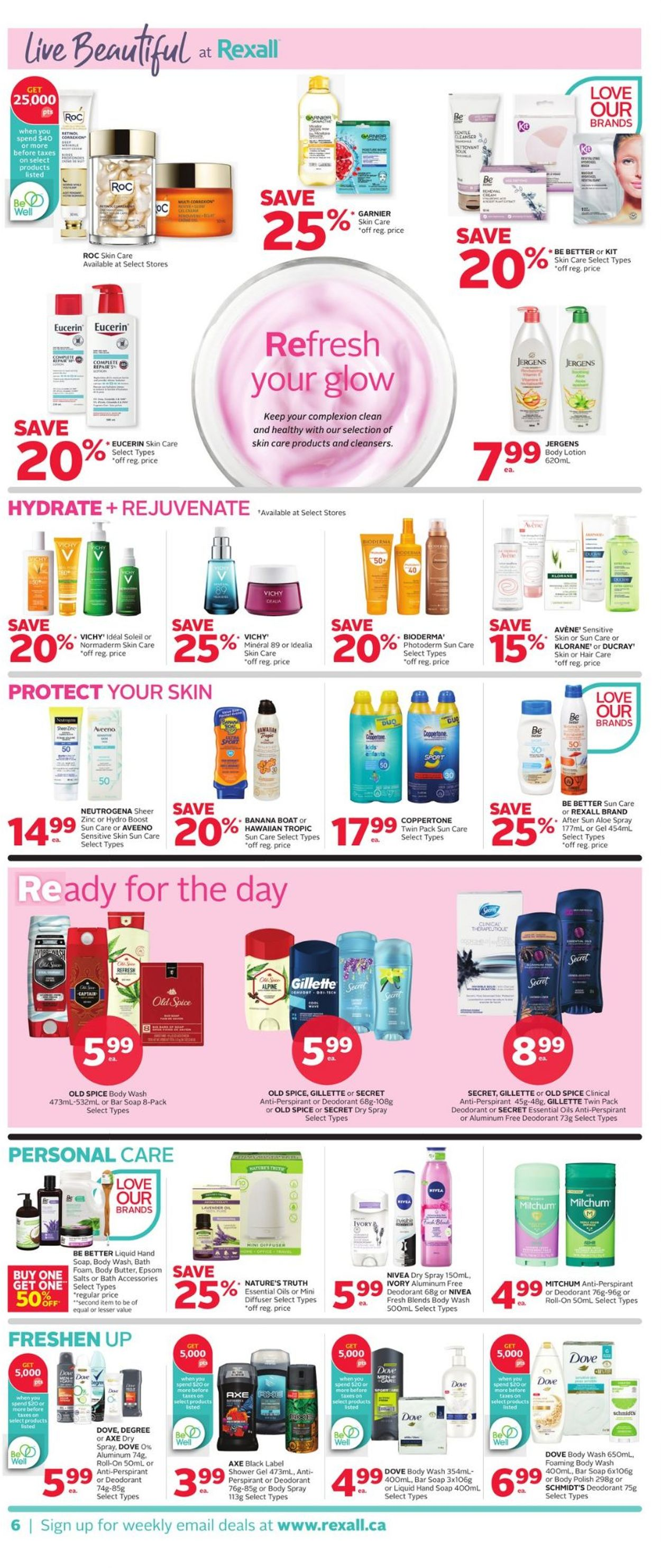 Rexall Flyer - 06/18-06/24/2021 (Page 11)