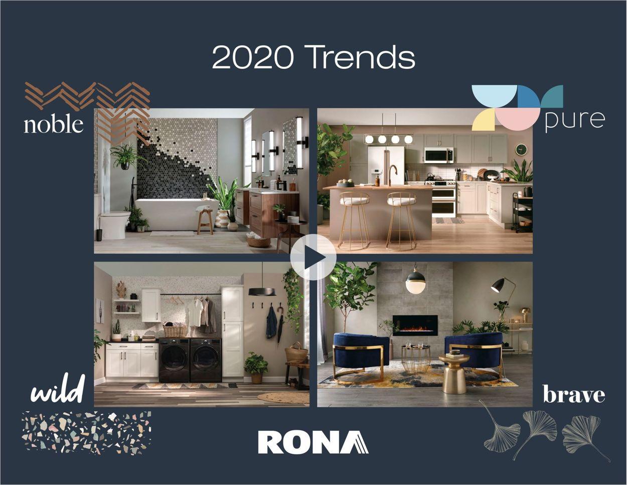 RONA Flyer - 12/07-03/31/2020