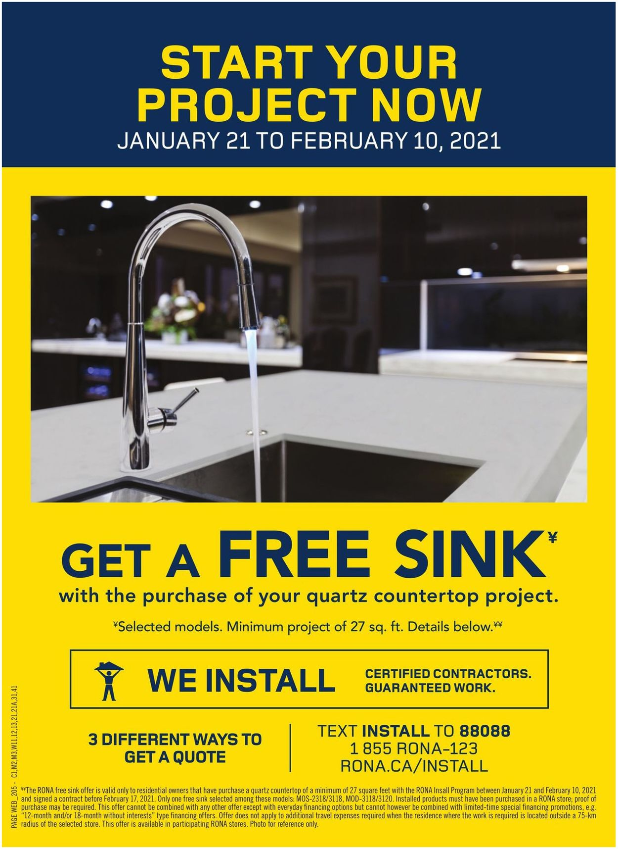 RONA Flyer - 02/04-02/10/2021 (Page 7)