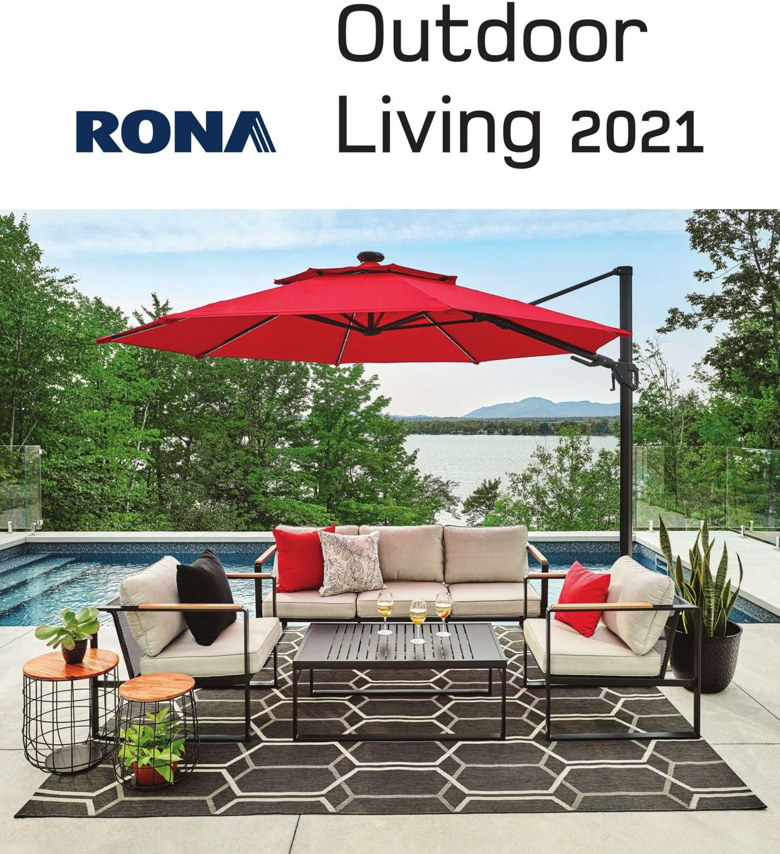 RONA Flyer - 03/18-06/30/2021