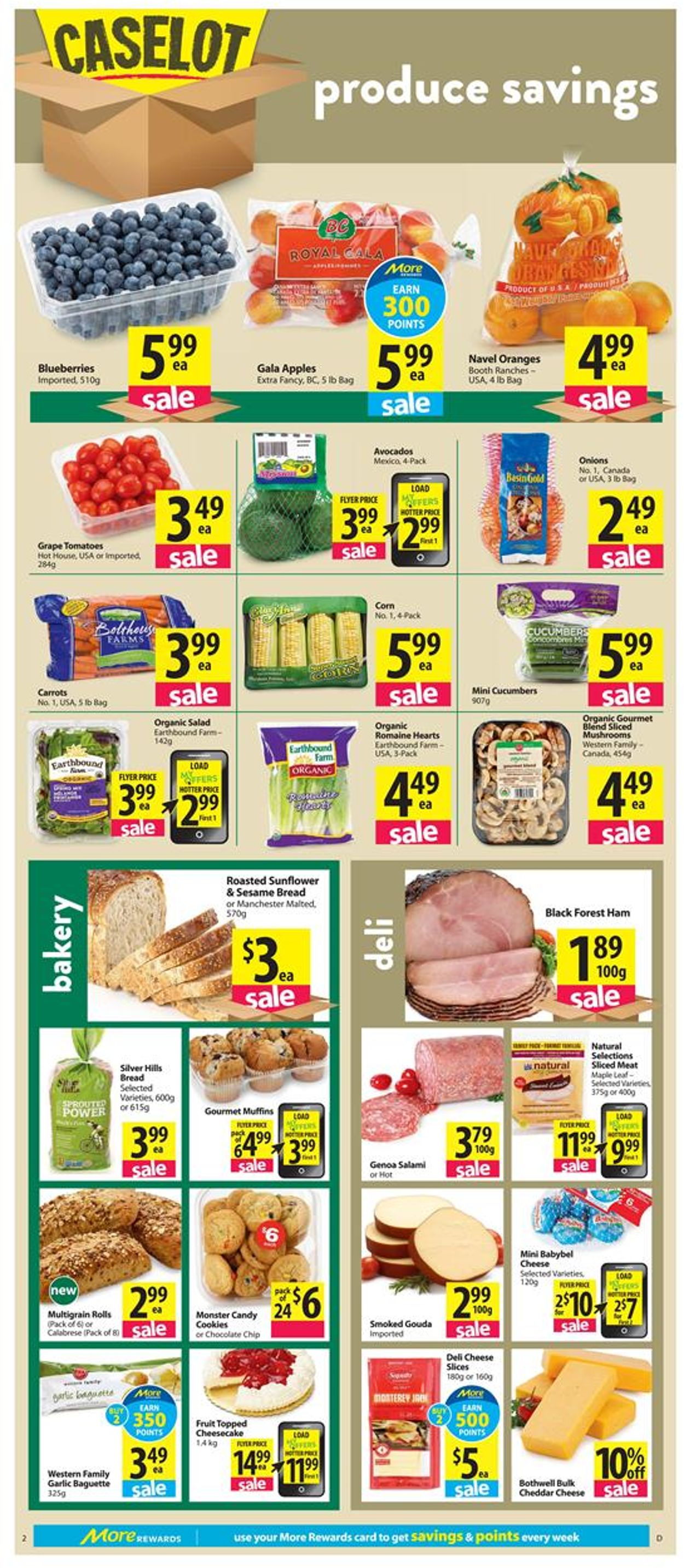 Save-On-Foods Flyer - 01/16-01/22/2020 (Page 2)