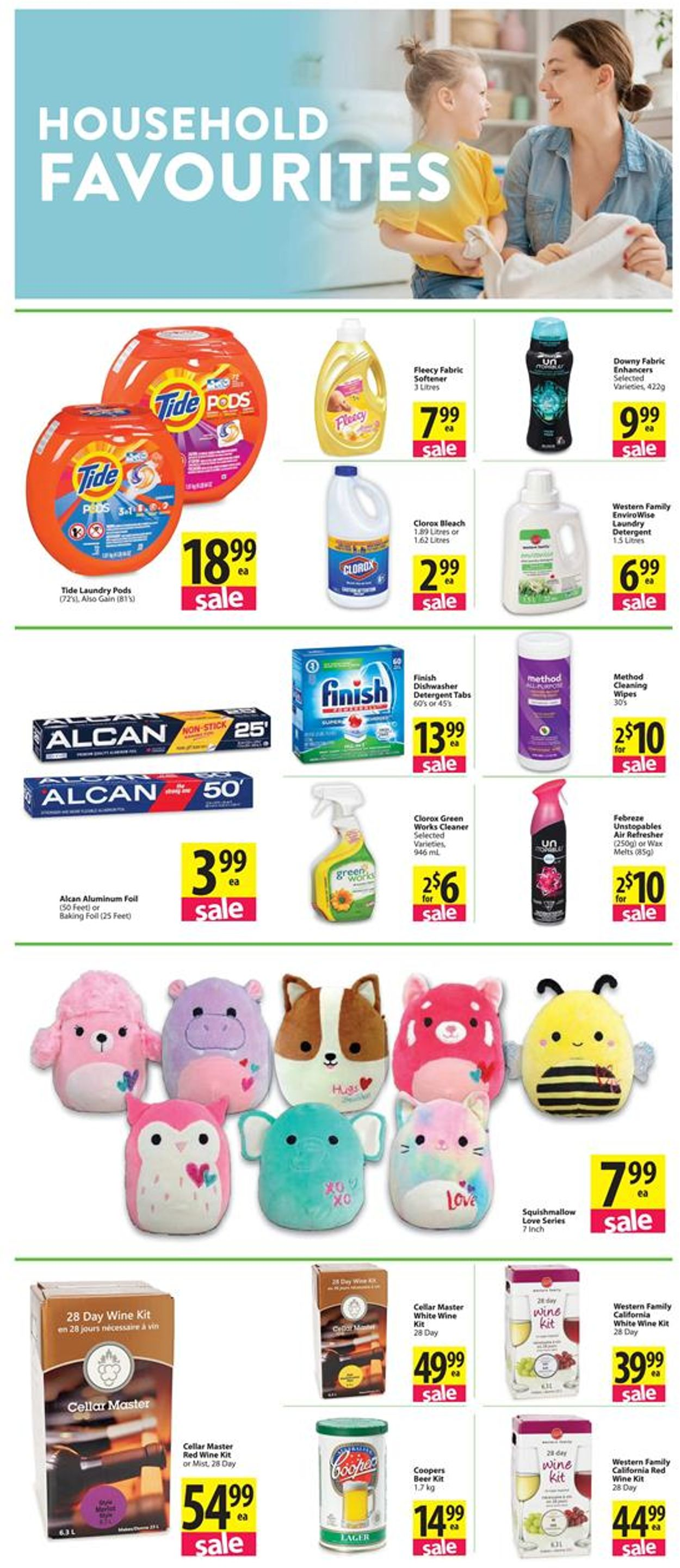 Save-On-Foods Flyer - 01/23-01/29/2020 (Page 16)