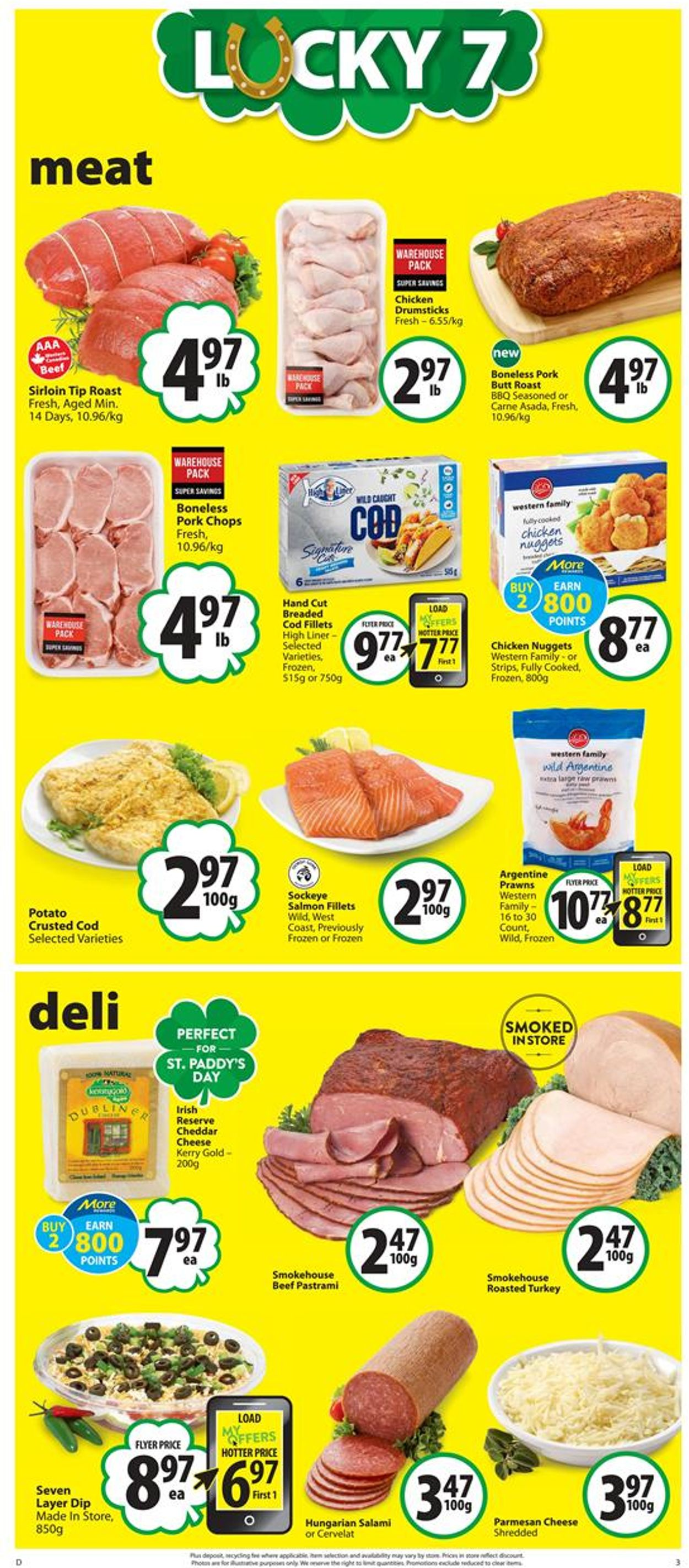 Save-On-Foods Flyer - 03/12-03/18/2020 (Page 3)