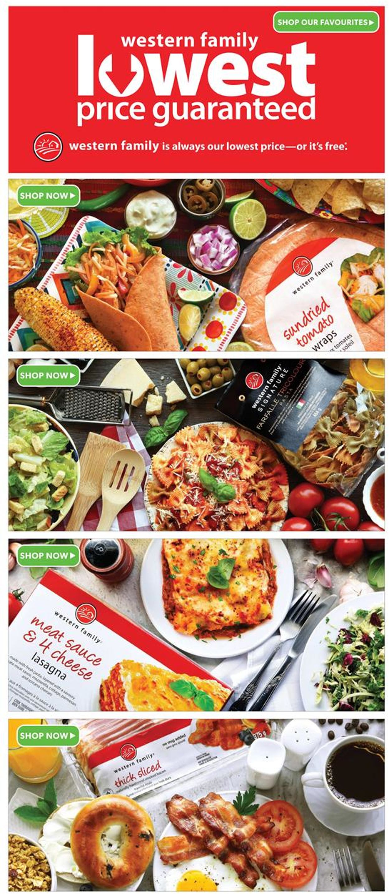 Save-On-Foods Flyer - 03/12-03/18/2020 (Page 13)
