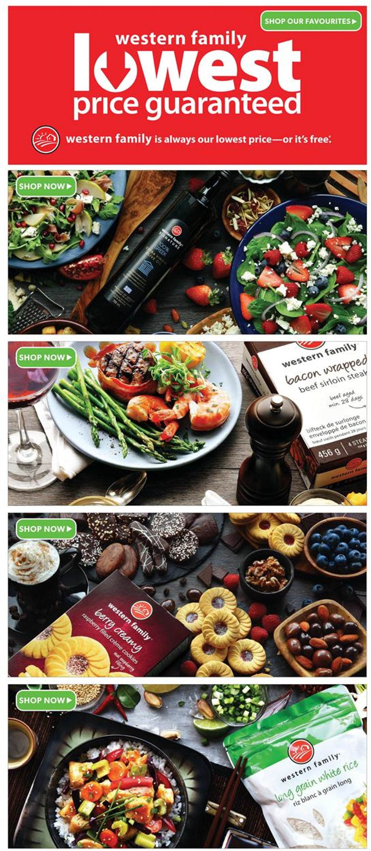 Save-On-Foods Flyer - 03/12-03/18/2020 (Page 14)