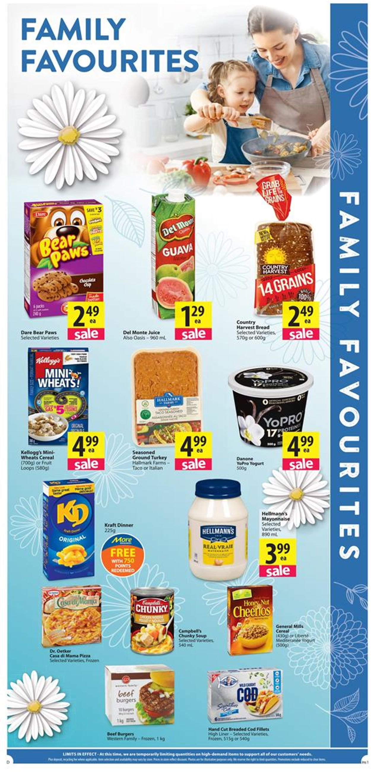 Save-On-Foods Flyer - 04/16-04/22/2020 (Page 13)