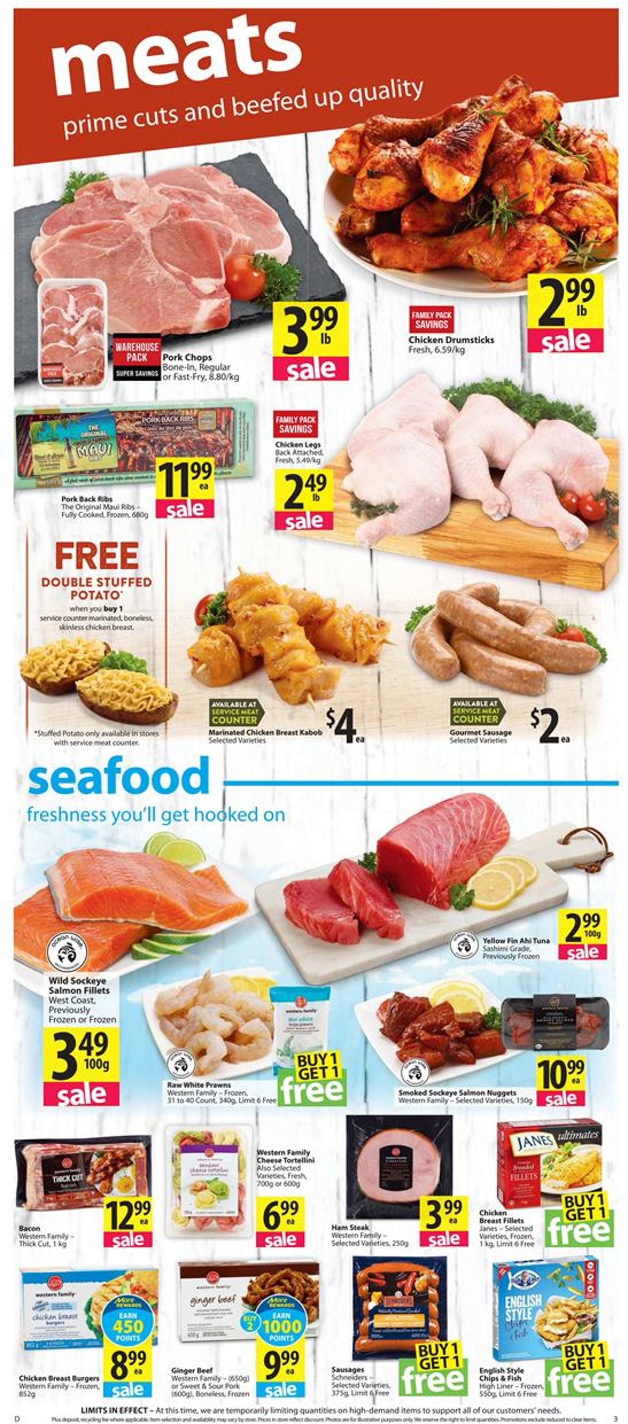 Save-On-Foods Flyer - 05/28-06/03/2020 (Page 3)