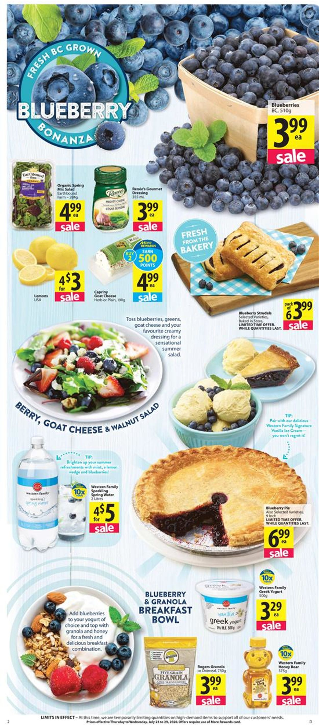 Save-On-Foods Flyer - 07/23-07/29/2020 (Page 2)