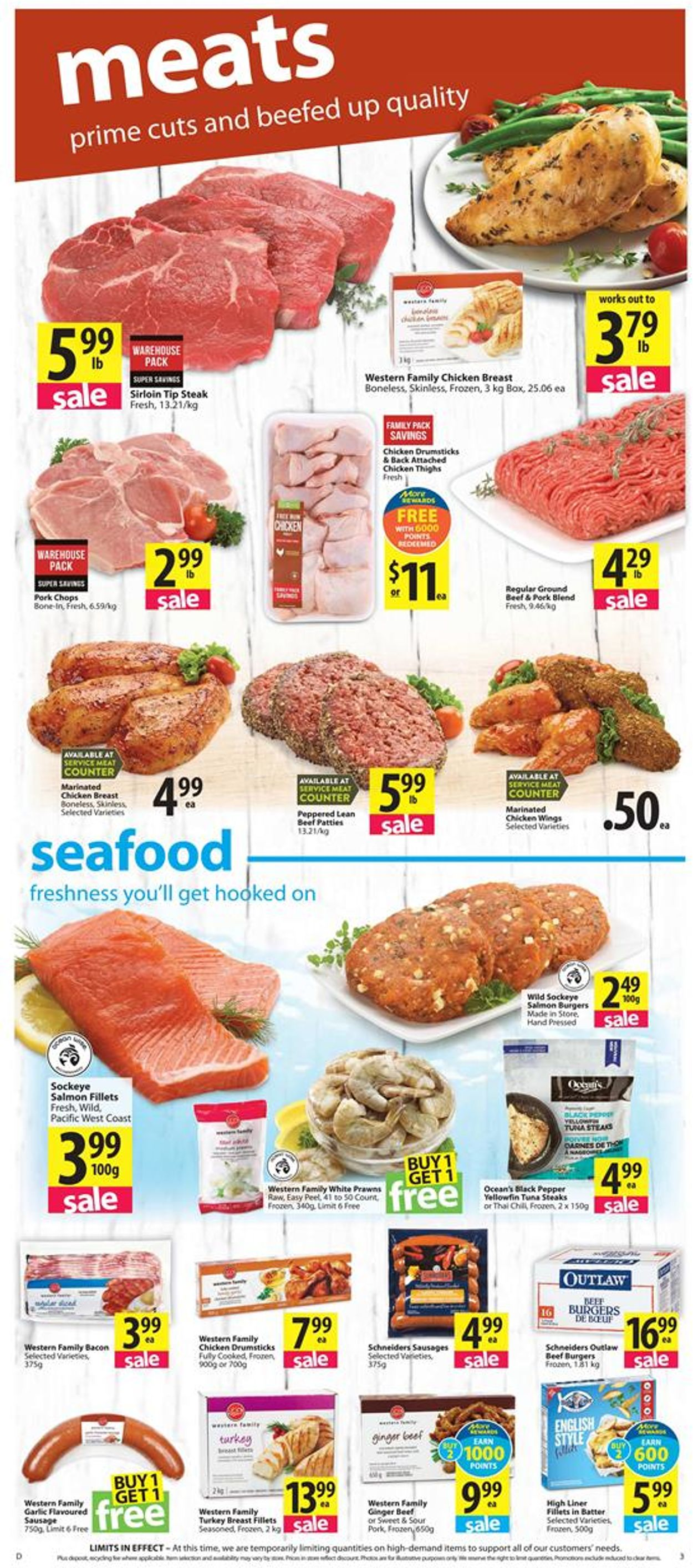 Save-On-Foods Flyer - 08/06-08/12/2020 (Page 3)