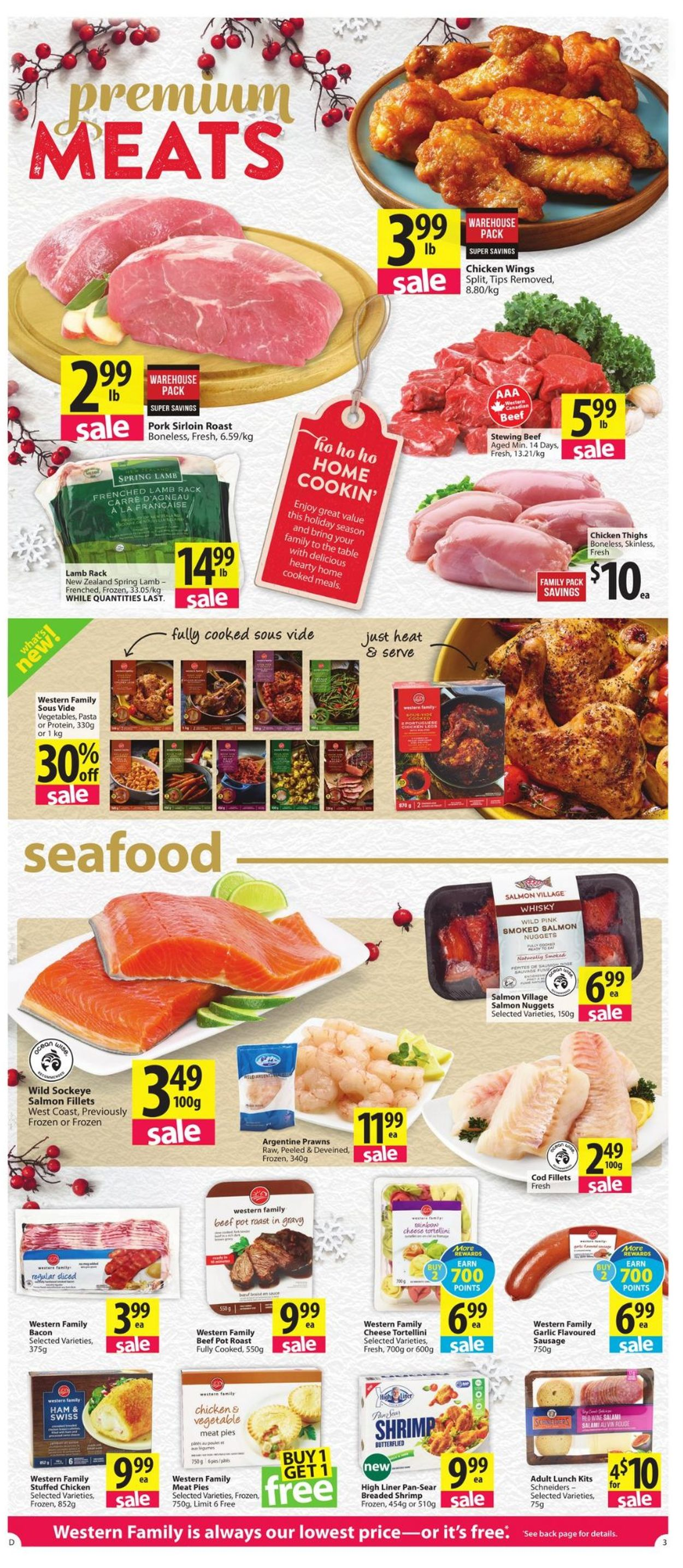 Save-On-Foods Flyer - 11/19-11/25/2020 (Page 3)