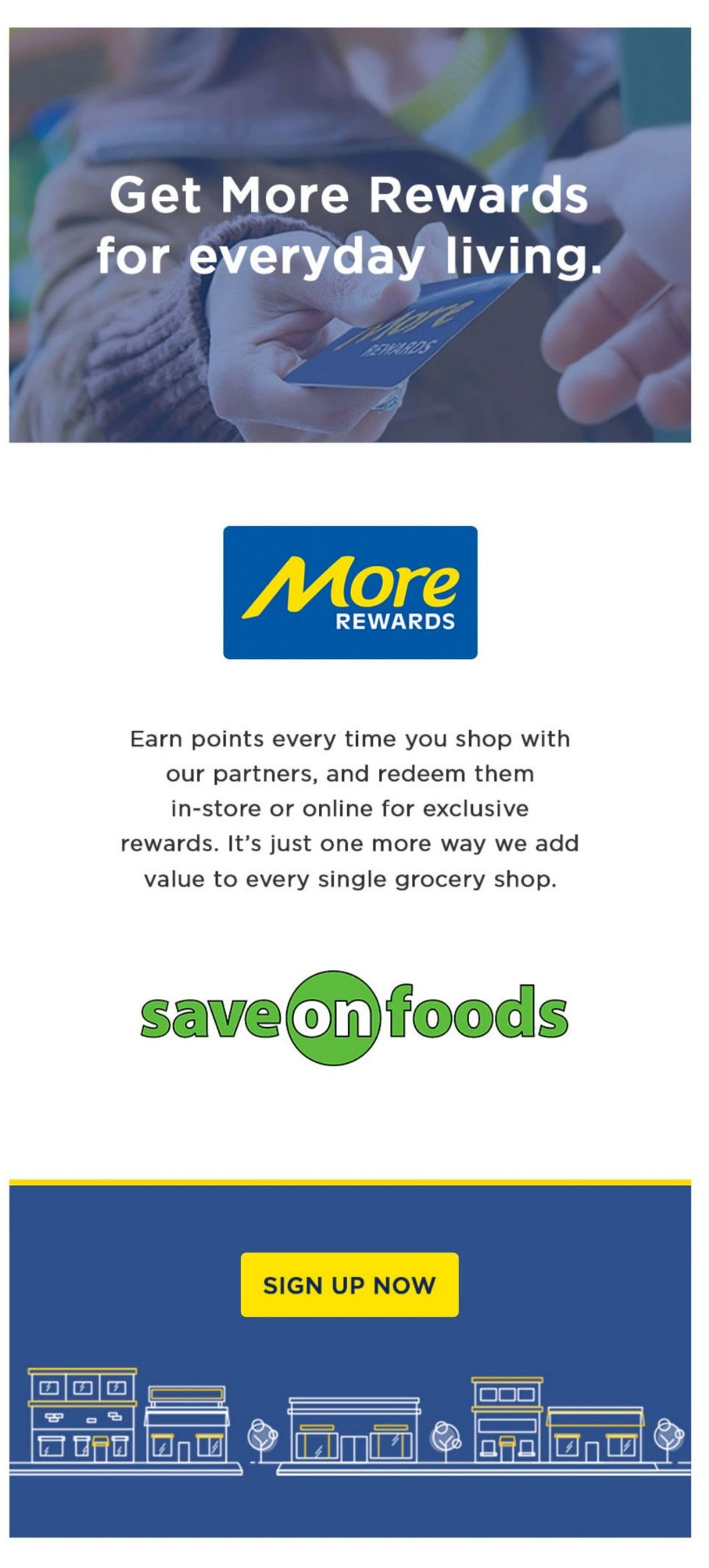 Save-On-Foods - Holiday 2020 Flyer - 11/26-12/02/2020 (Page 19)
