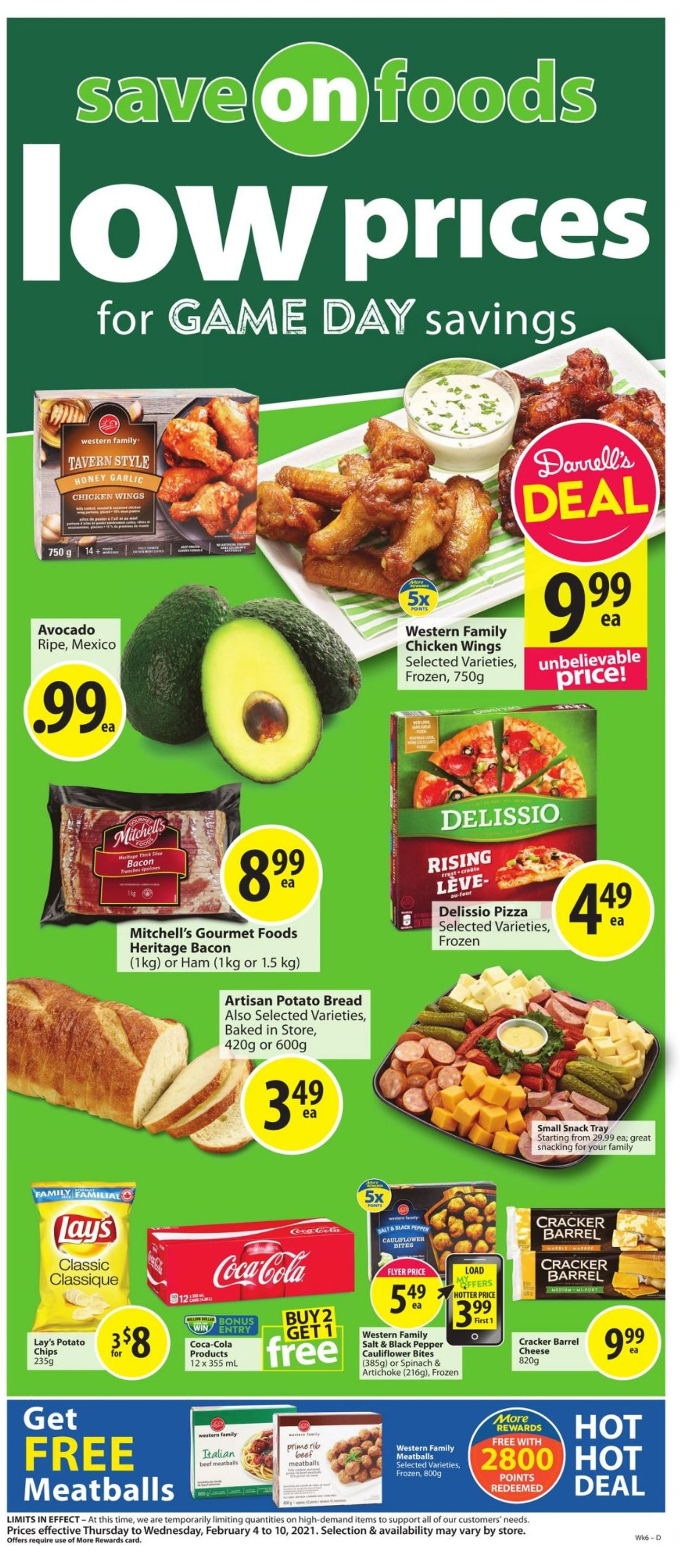 Save-On-Foods Flyer - 02/04-02/10/2021 (Page 3)