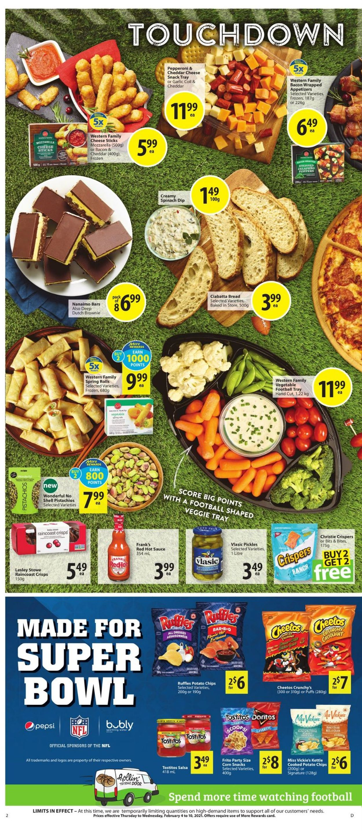 Save-On-Foods Flyer - 02/04-02/10/2021 (Page 4)