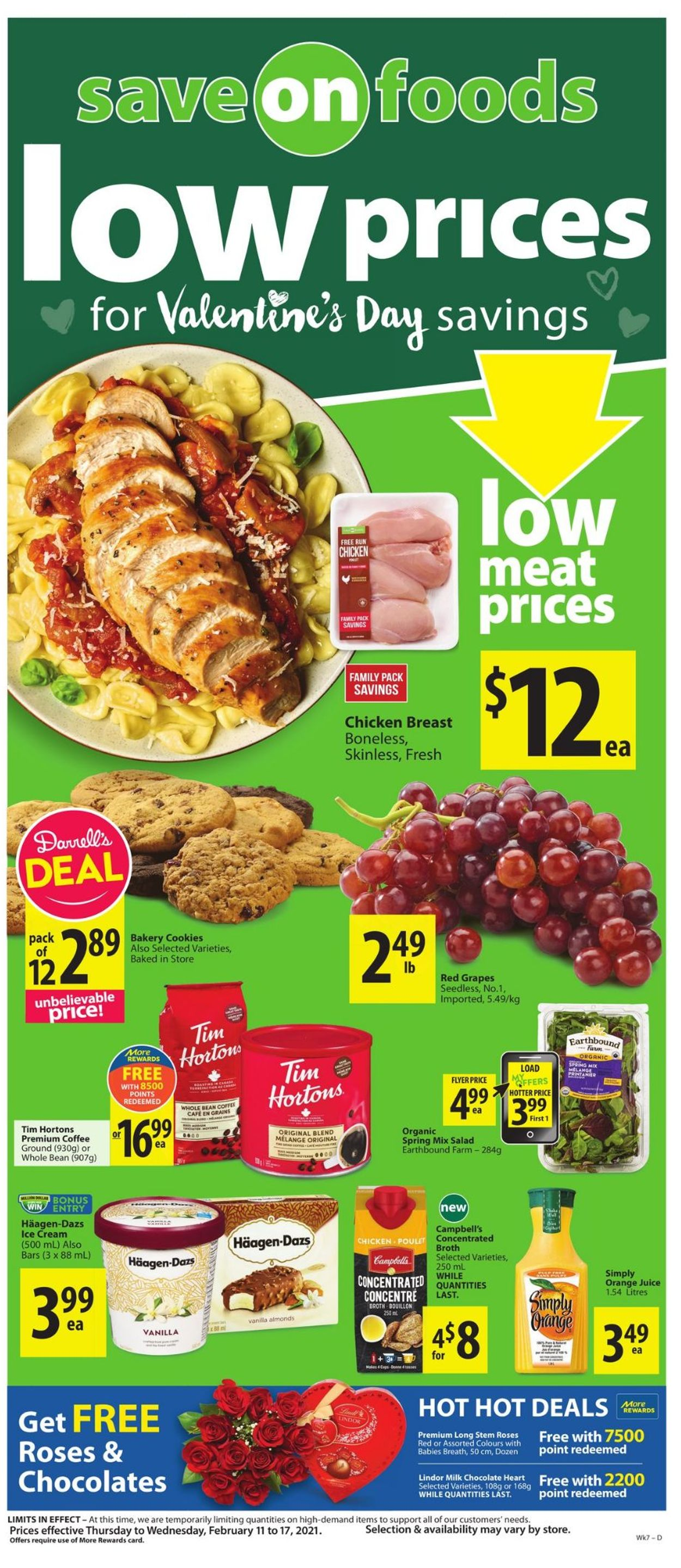 Save-On-Foods Flyer - 02/11-02/17/2021 (Page 3)