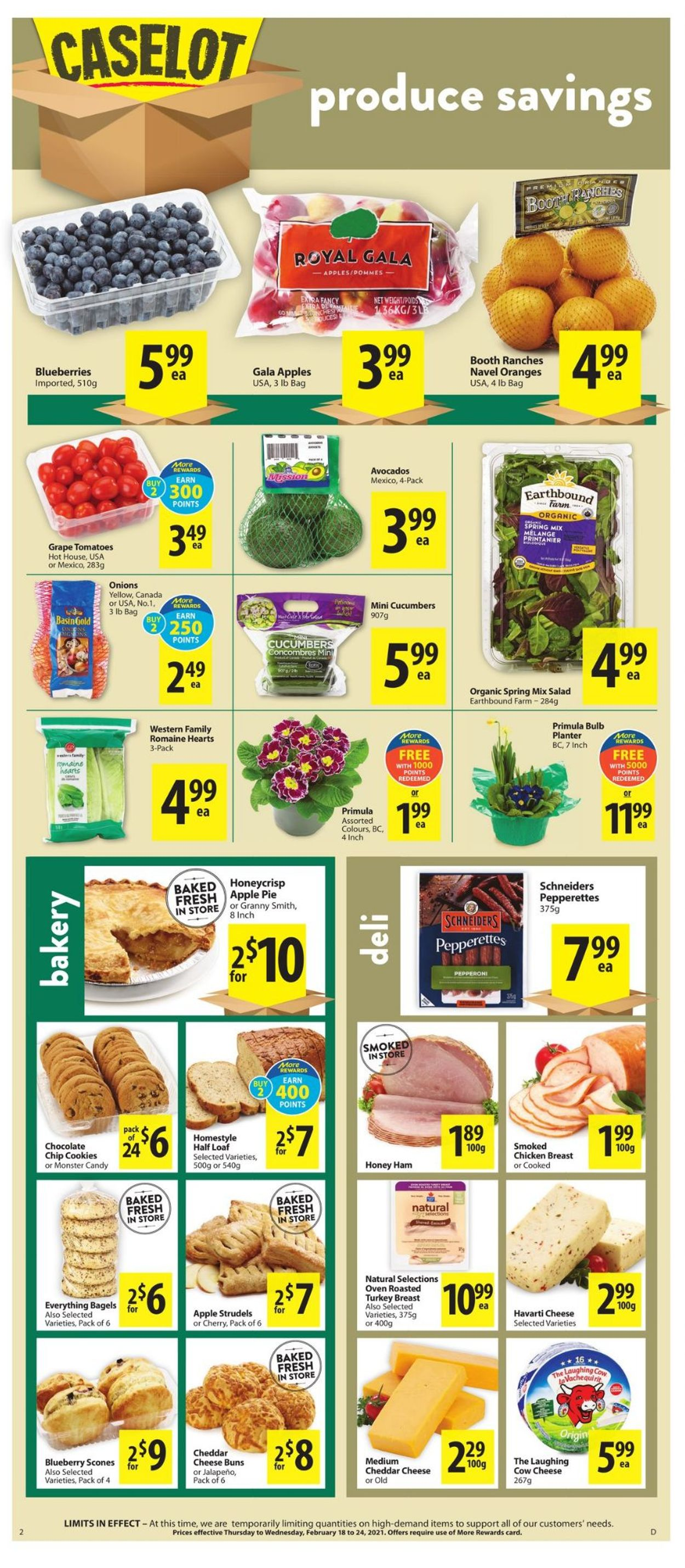 Save-On-Foods Flyer - 02/18-02/24/2021 (Page 2)