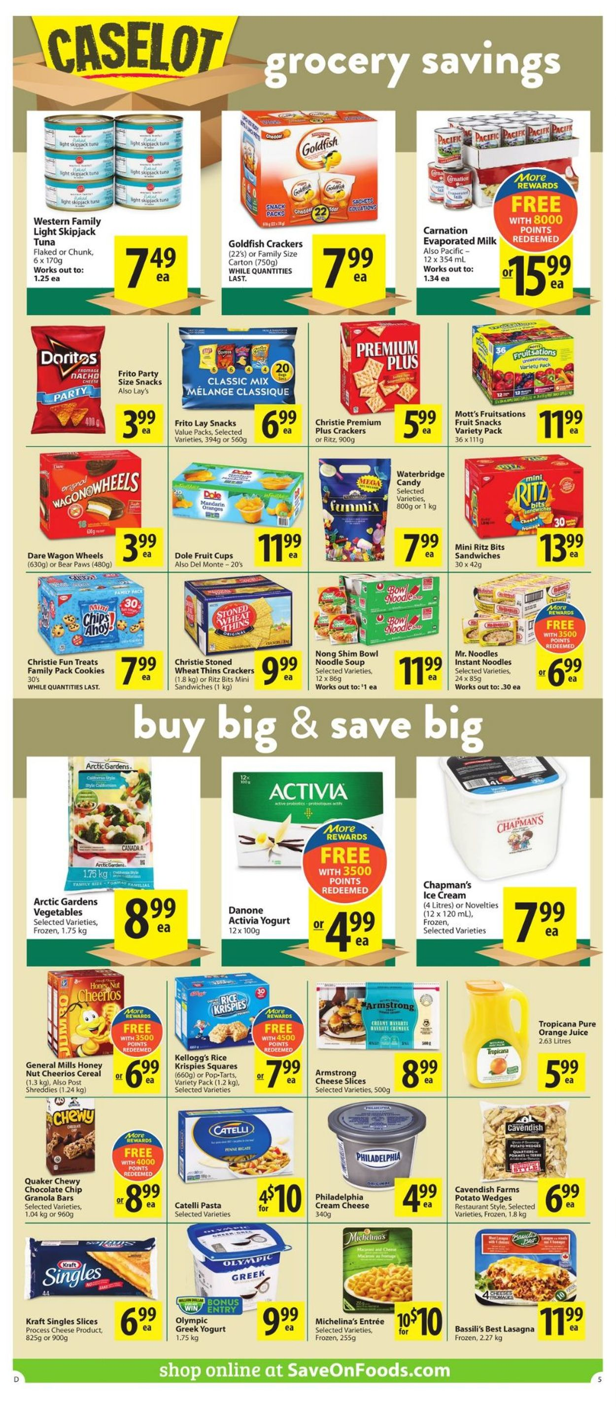 Save-On-Foods Flyer - 02/18-02/24/2021 (Page 7)