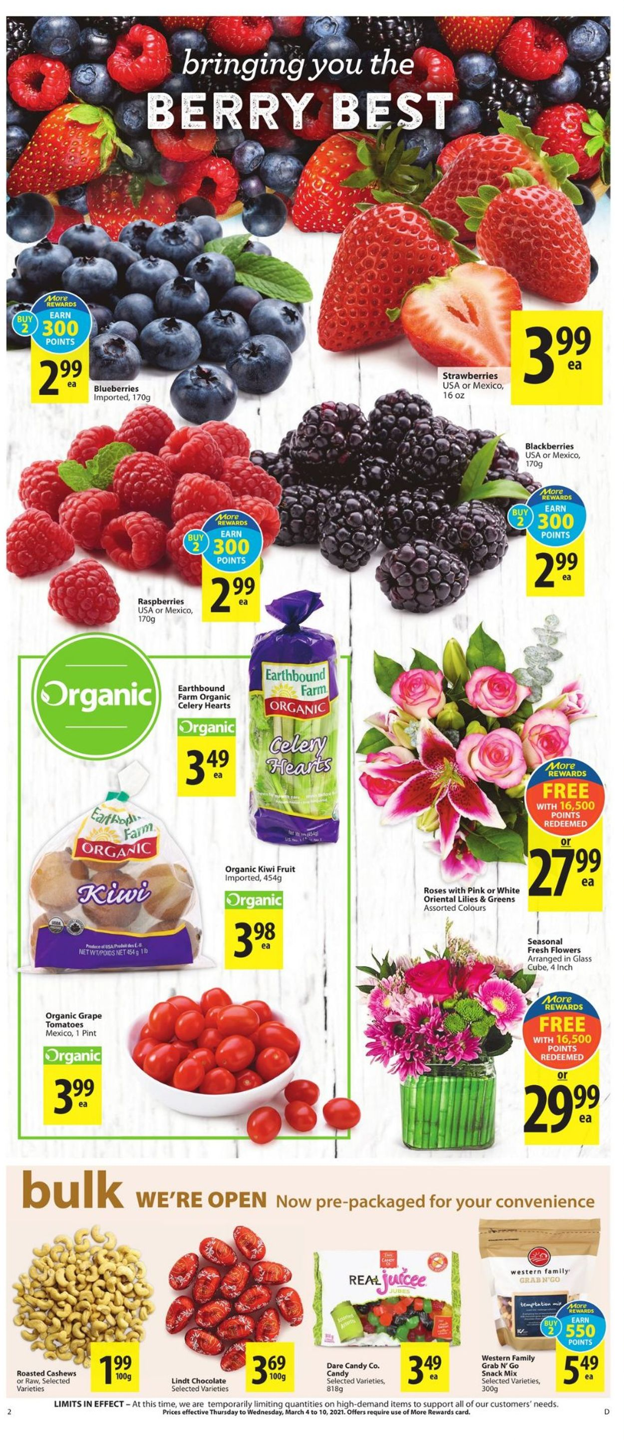 Save-On-Foods Flyer - 03/04-03/10/2021 (Page 2)