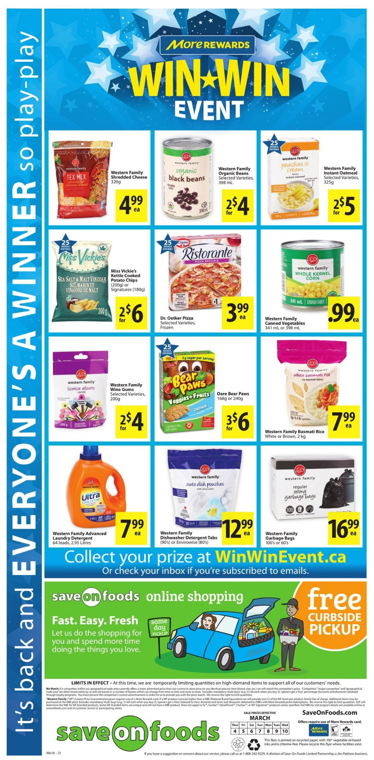Save-On-Foods Flyer - 03/04-03/10/2021 (Page 12)