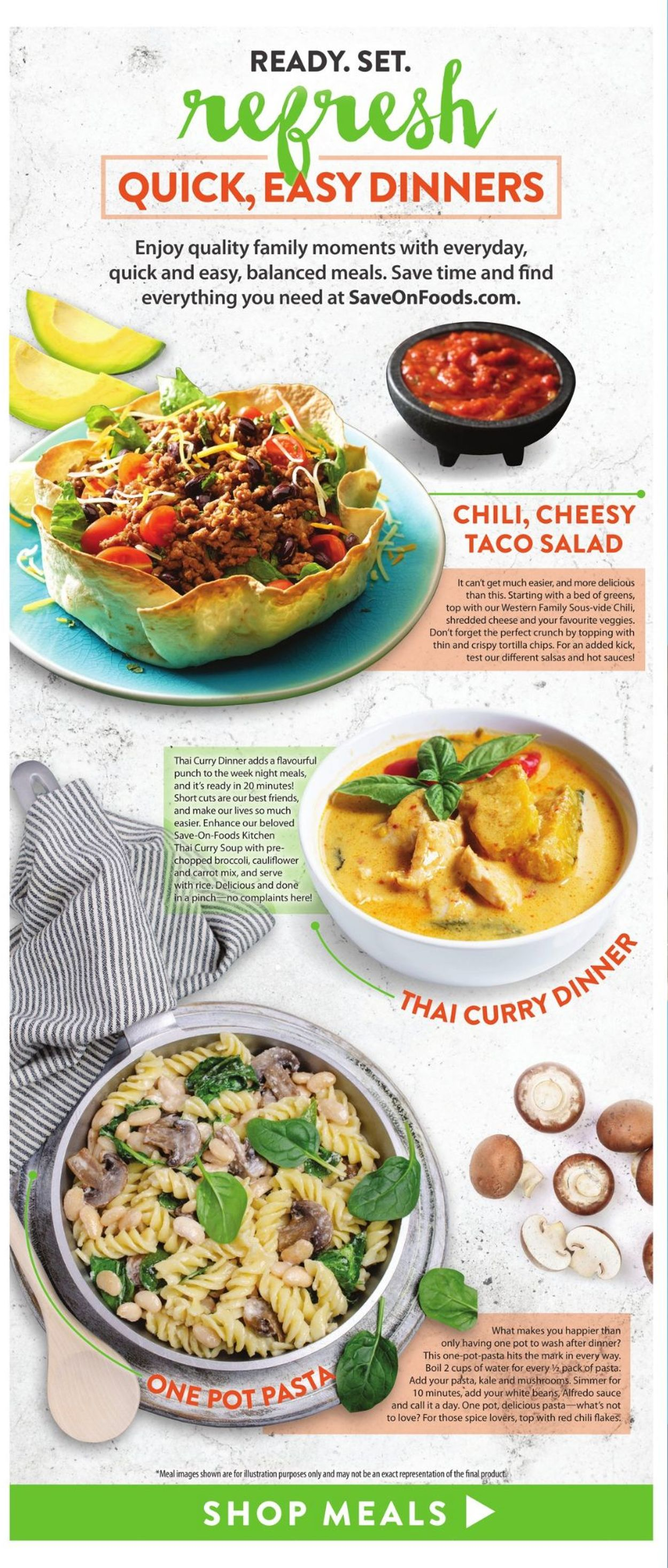 Save-On-Foods Flyer - 03/04-03/10/2021 (Page 15)