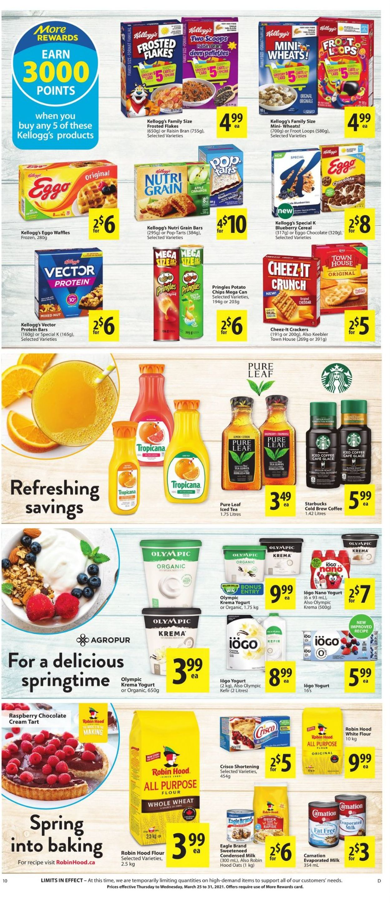 Save-On-Foods Flyer - 03/25-03/31/2021 (Page 12)