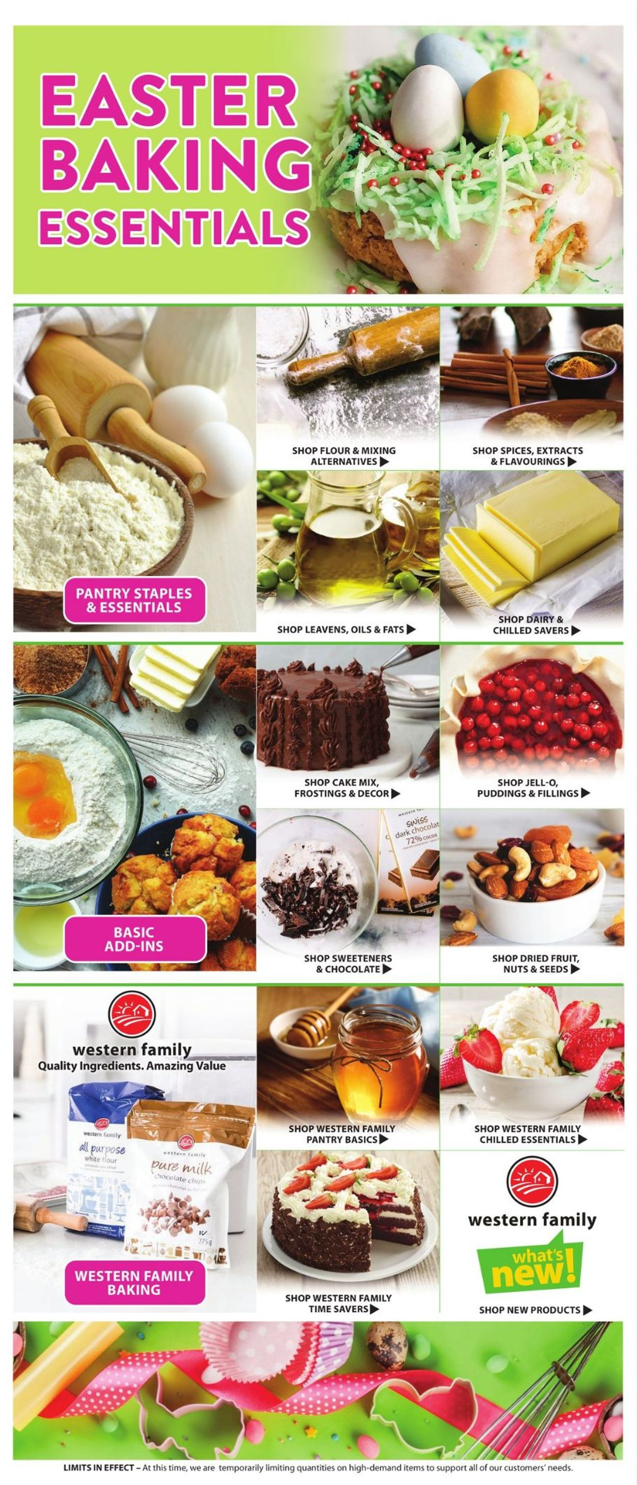 Save-On-Foods Flyer - 04/01-04/07/2021 (Page 14)
