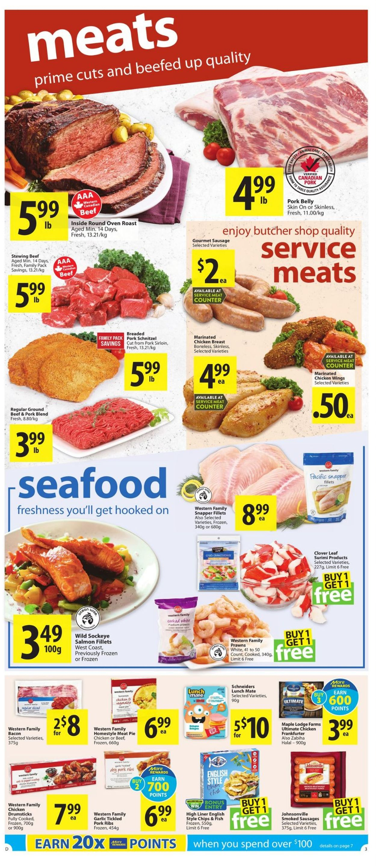 Save-On-Foods Flyer - 04/15-04/21/2021 (Page 3)