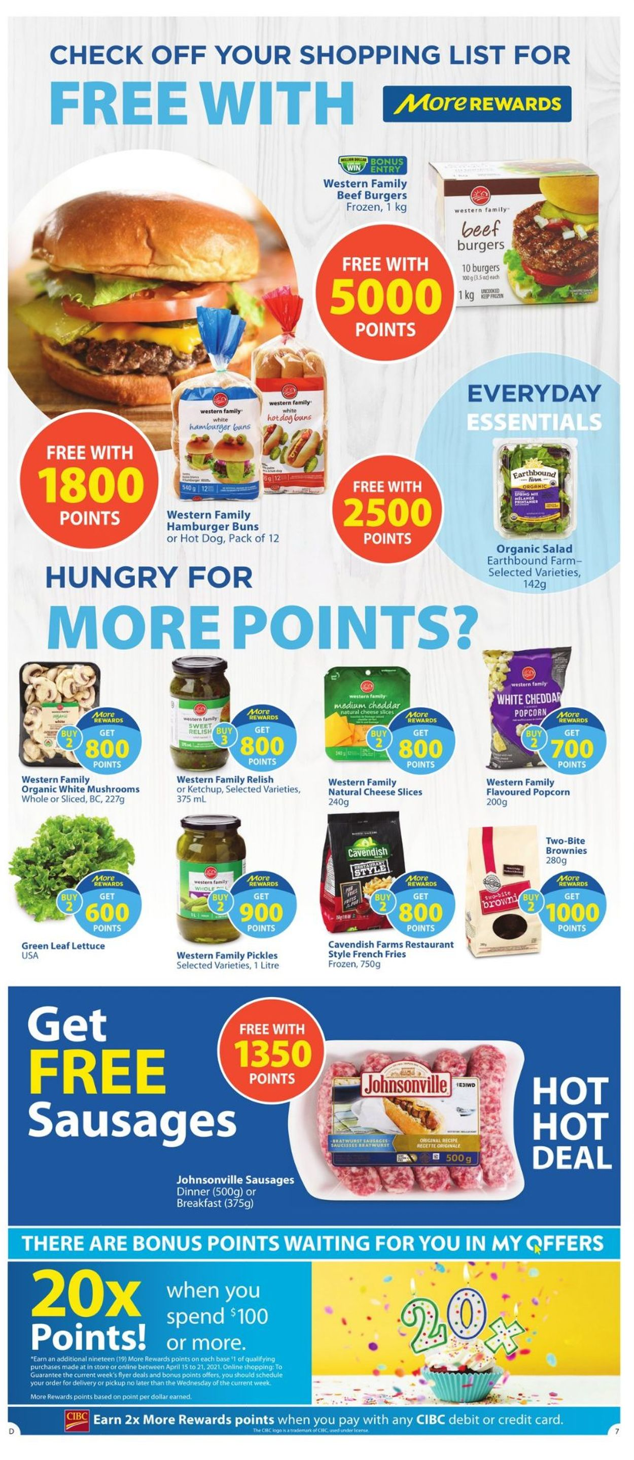 Save-On-Foods Flyer - 04/15-04/21/2021 (Page 7)