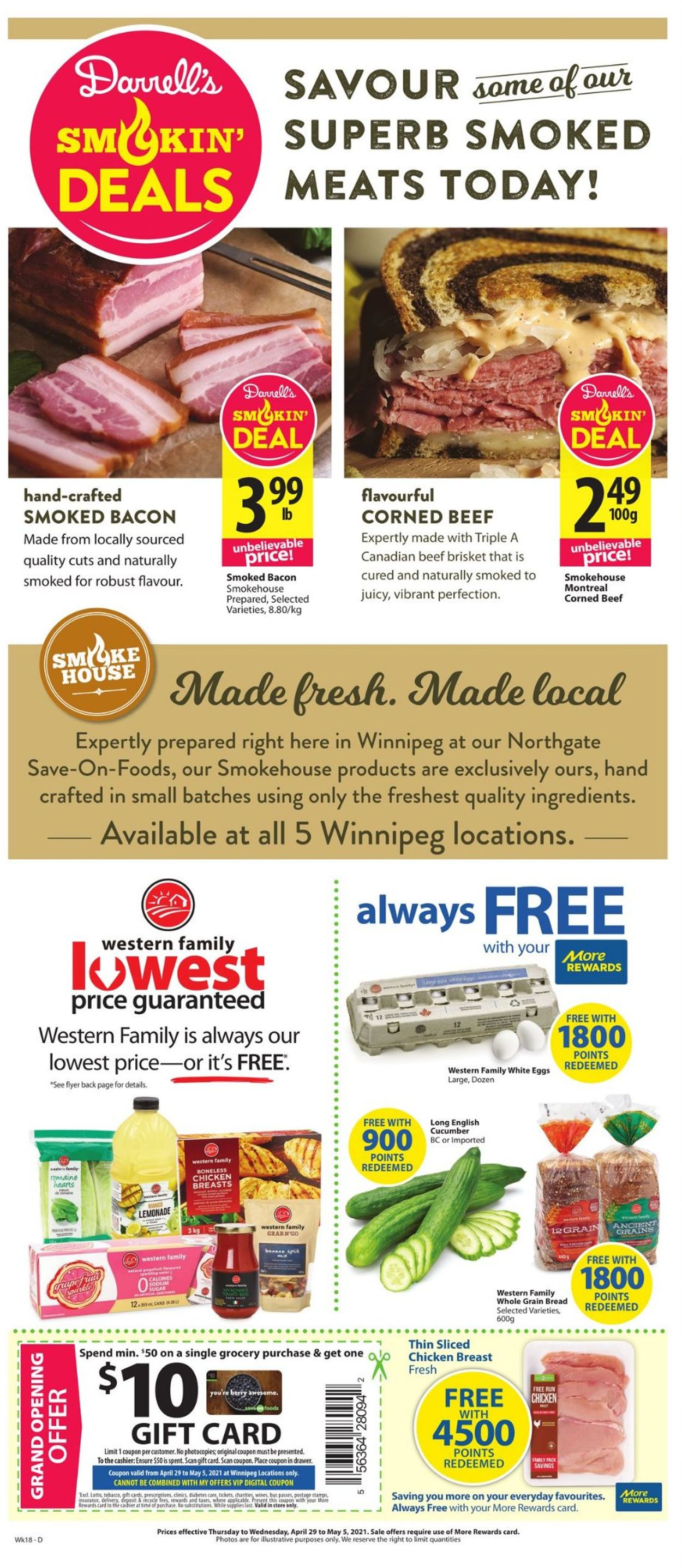 Save-On-Foods Flyer - 04/29-05/05/2021 (Page 2)