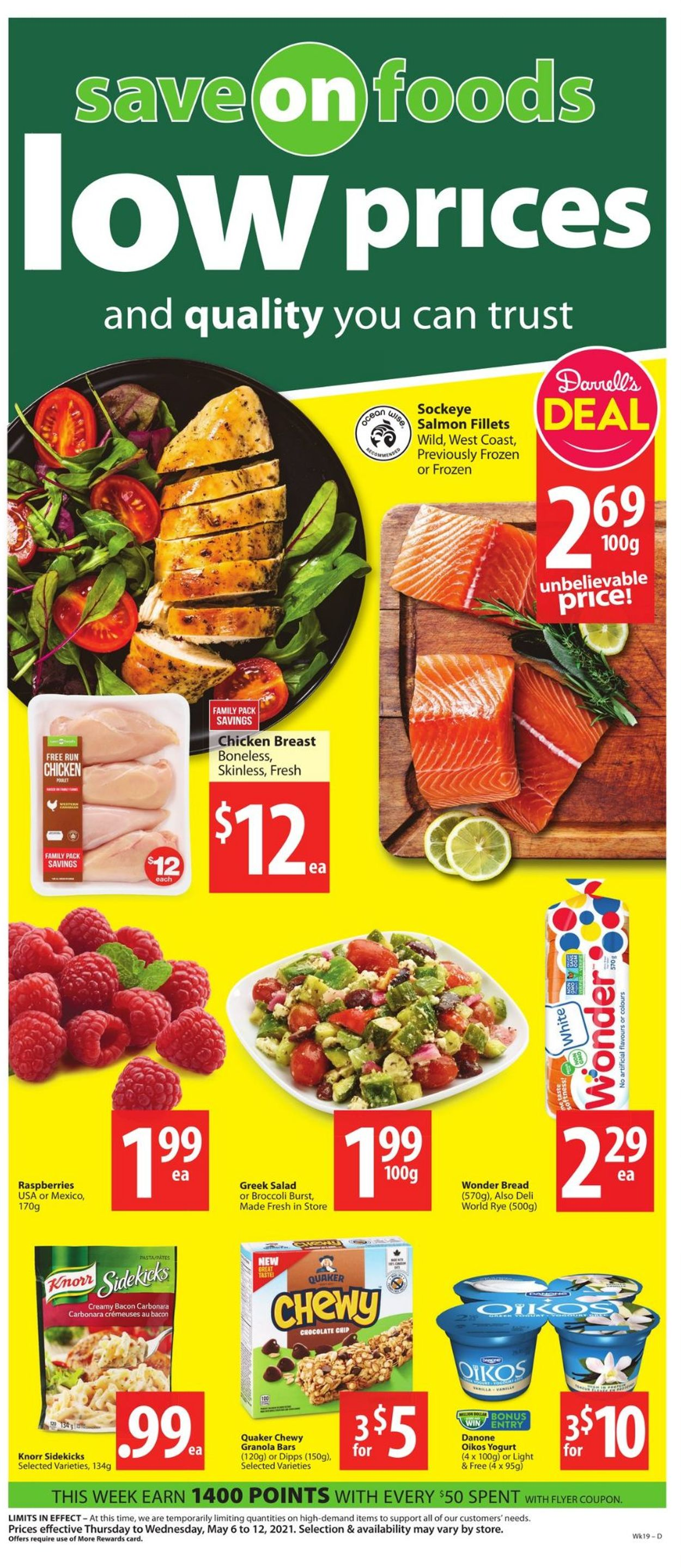 Save-On-Foods Flyer - 05/06-05/12/2021 (Page 3)