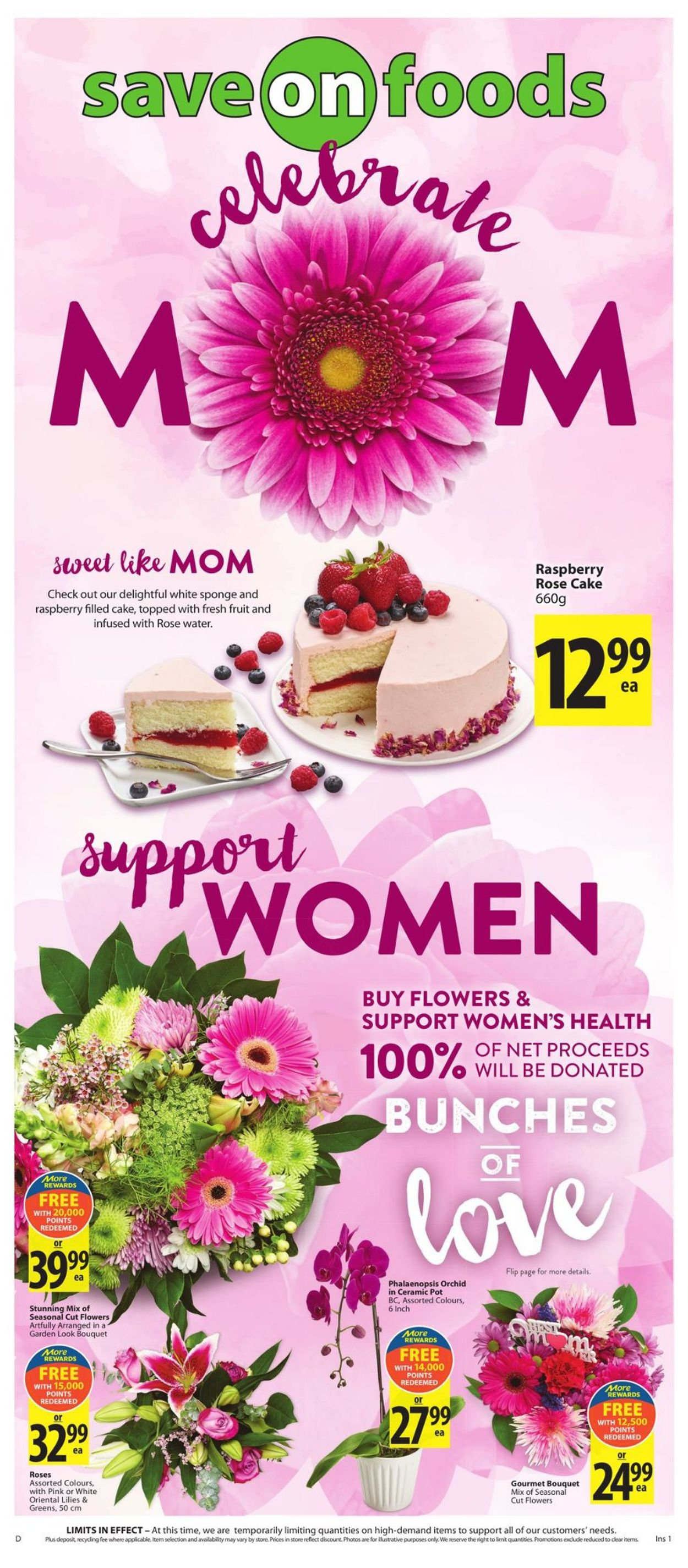 Save-On-Foods Flyer - 05/06-05/12/2021 (Page 5)