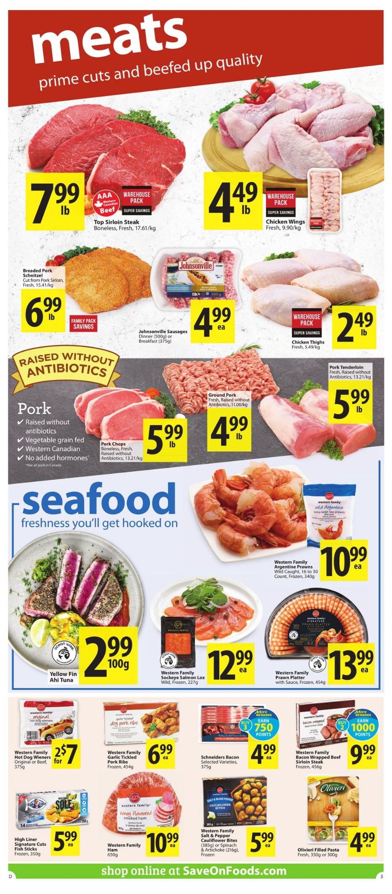 Save-On-Foods Flyer - 05/06-05/12/2021 (Page 7)