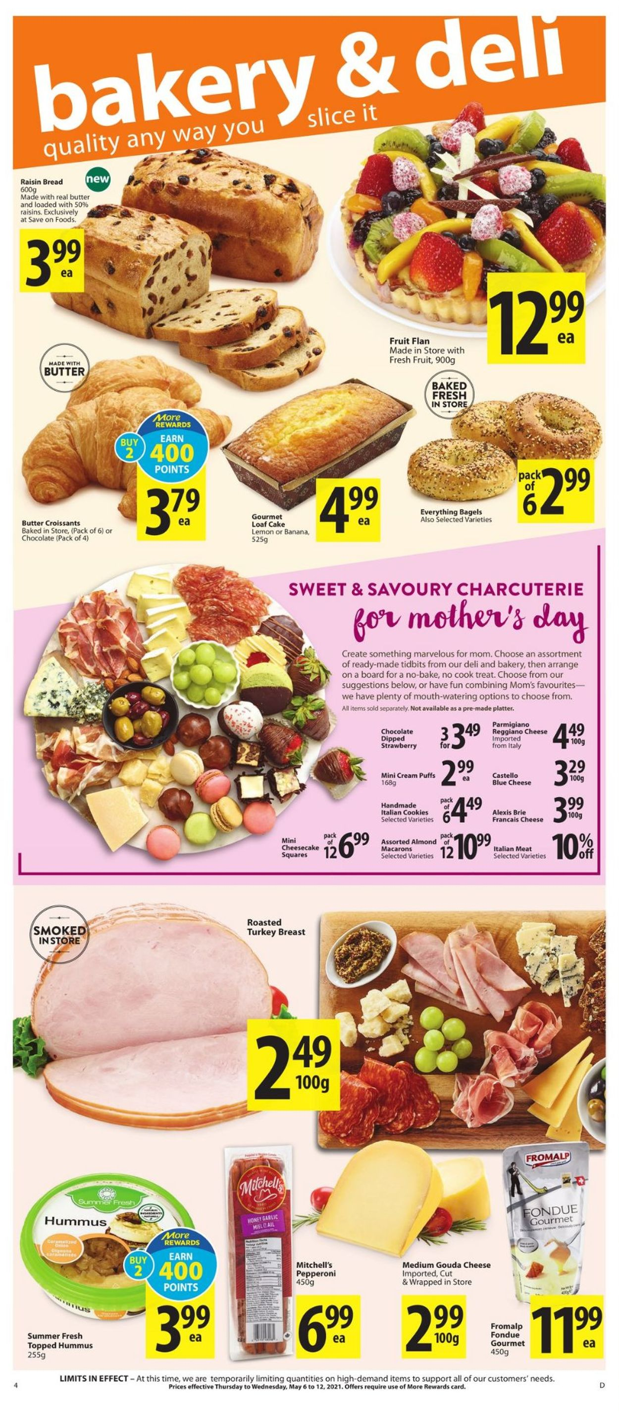 Save-On-Foods Flyer - 05/06-05/12/2021 (Page 8)