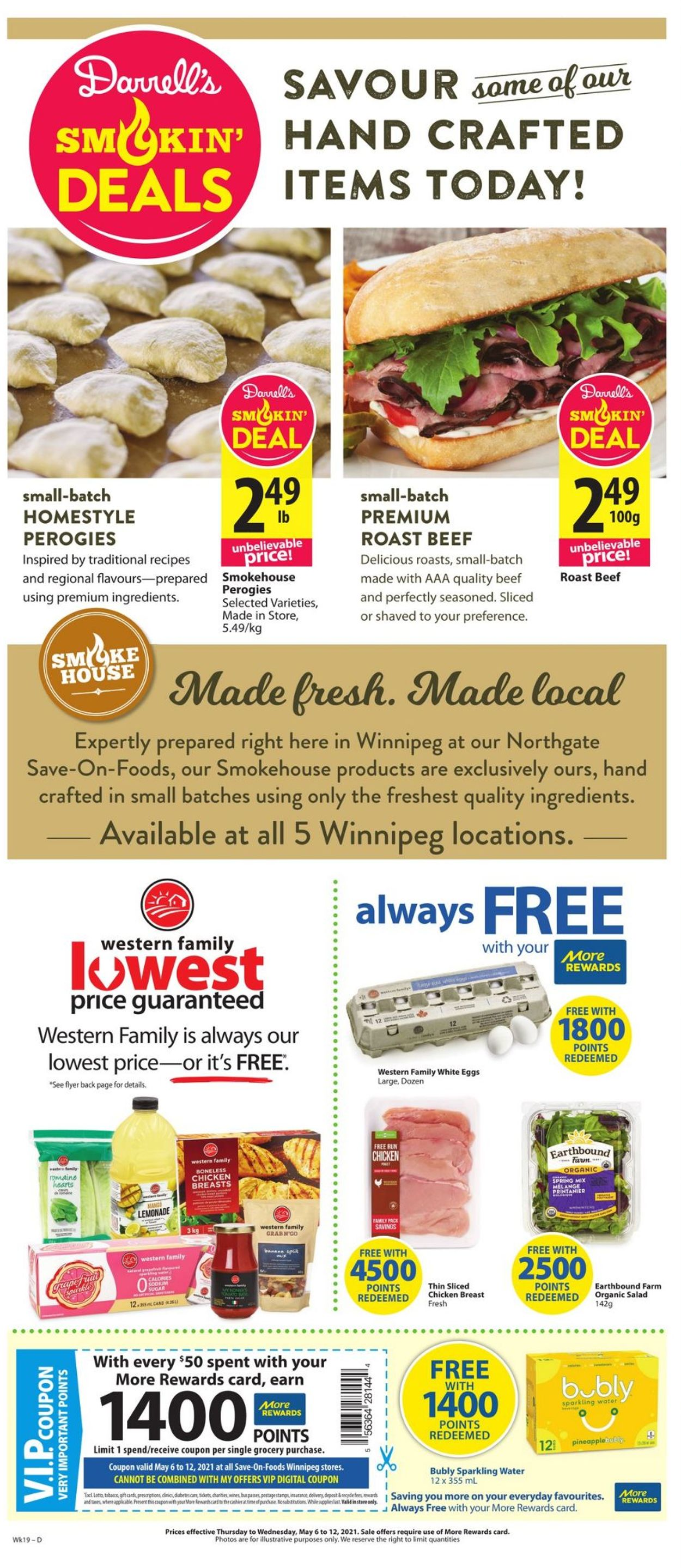Save-On-Foods Flyer - 05/06-05/12/2021 (Page 2)