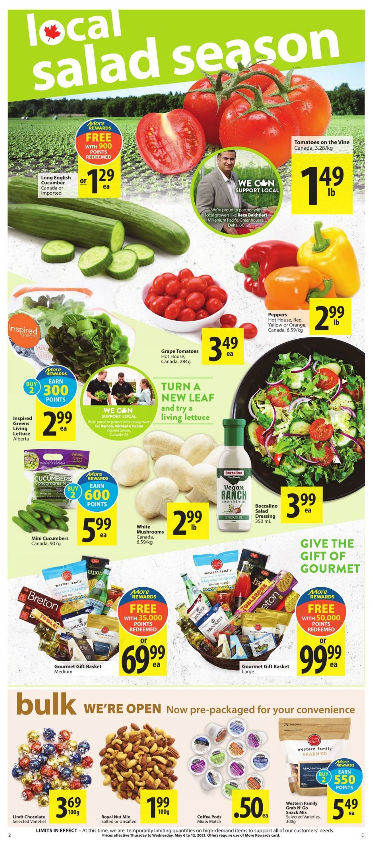 Save-On-Foods Flyer - 05/06-05/12/2021 (Page 4)